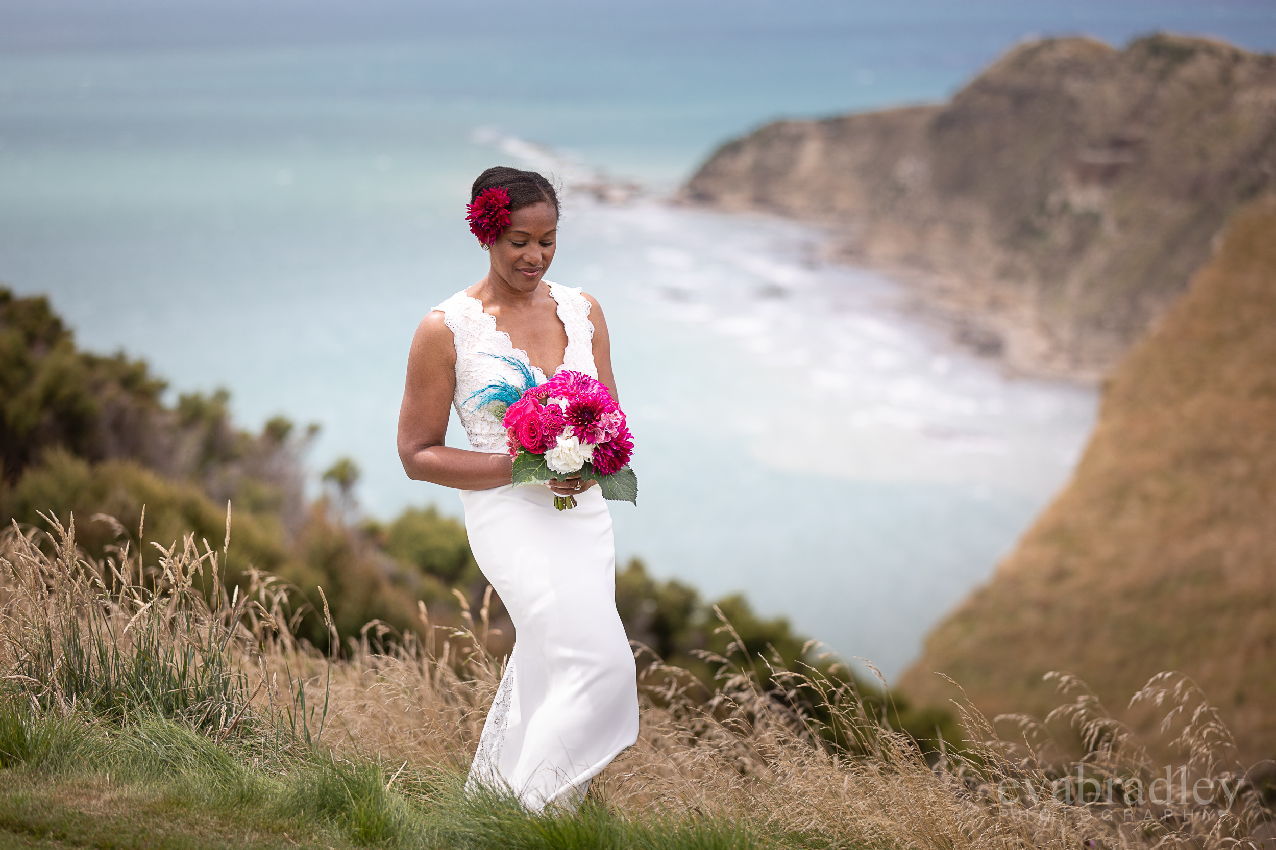 cape-kidnappers-the-farm-weddings
