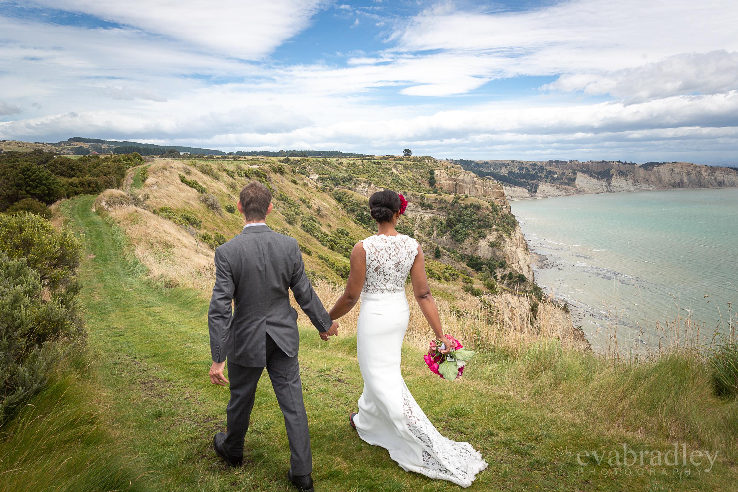 eva-bradley-cape-kidnappers-weddings