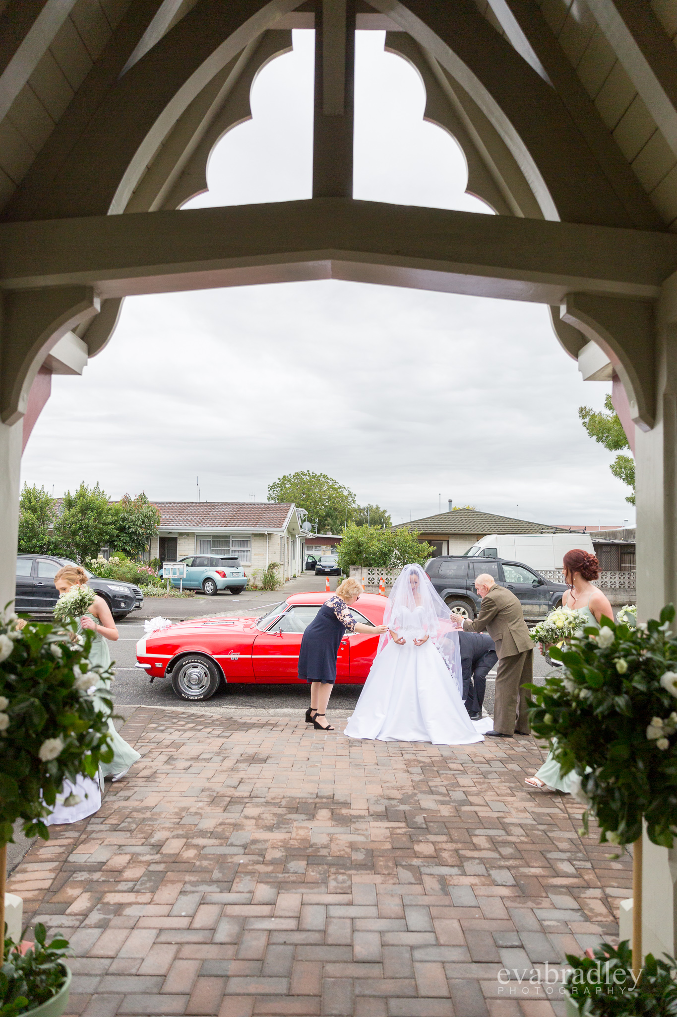 hawkes-bay-wedding-cars