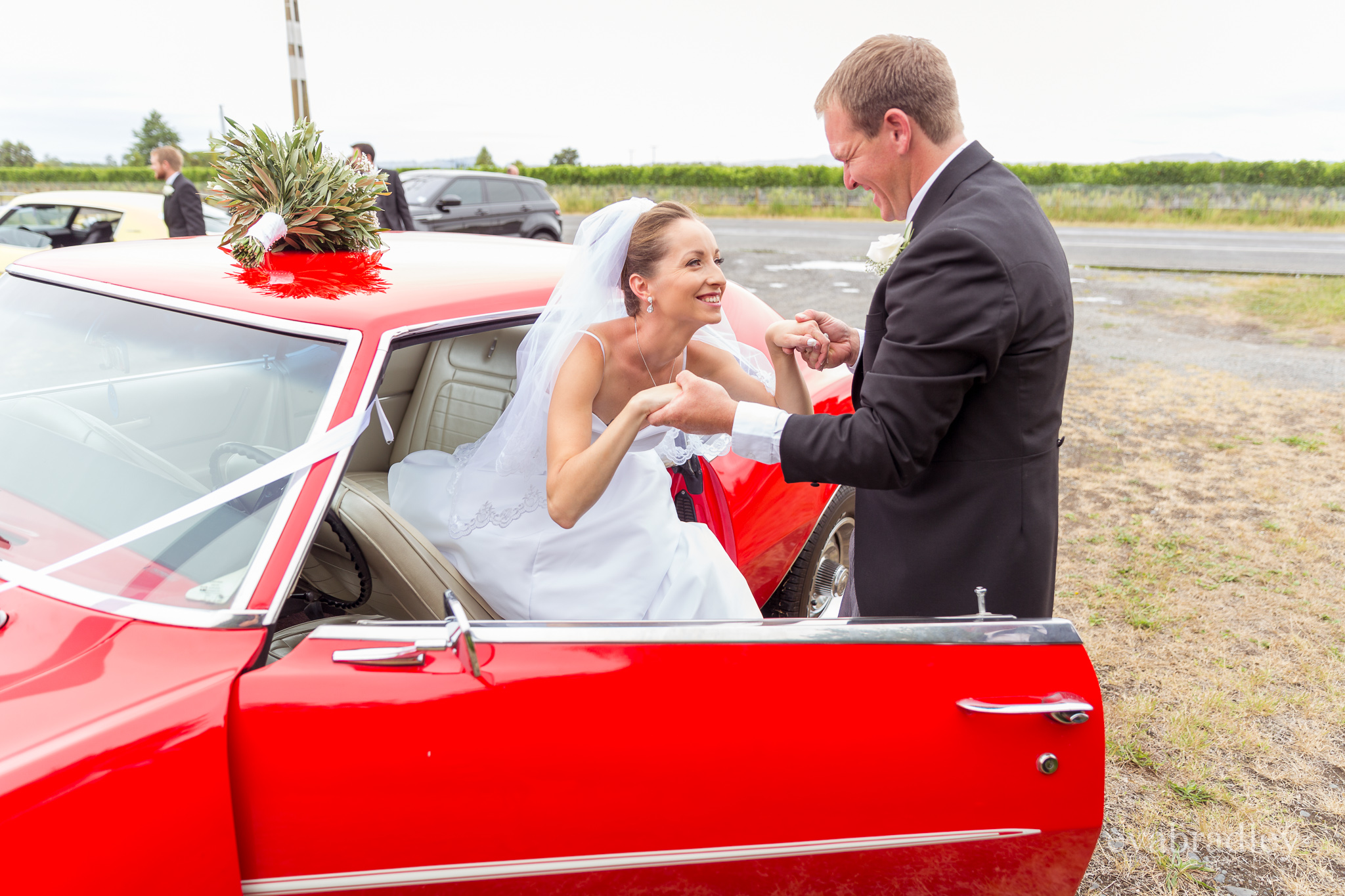 hawkes-bay-wedding-cars-nz