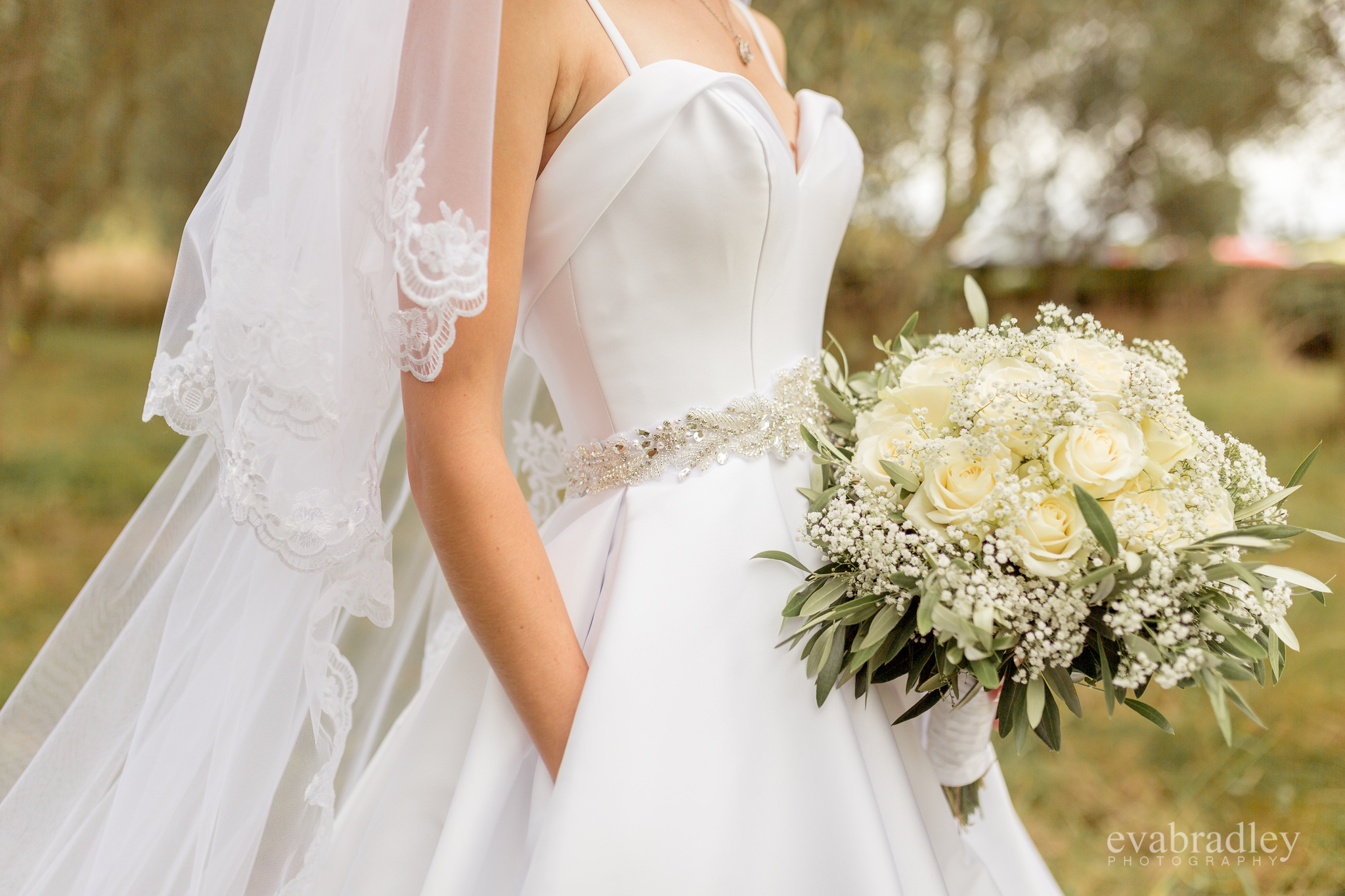 rsvp-wedding-dresses-hawkes-bay