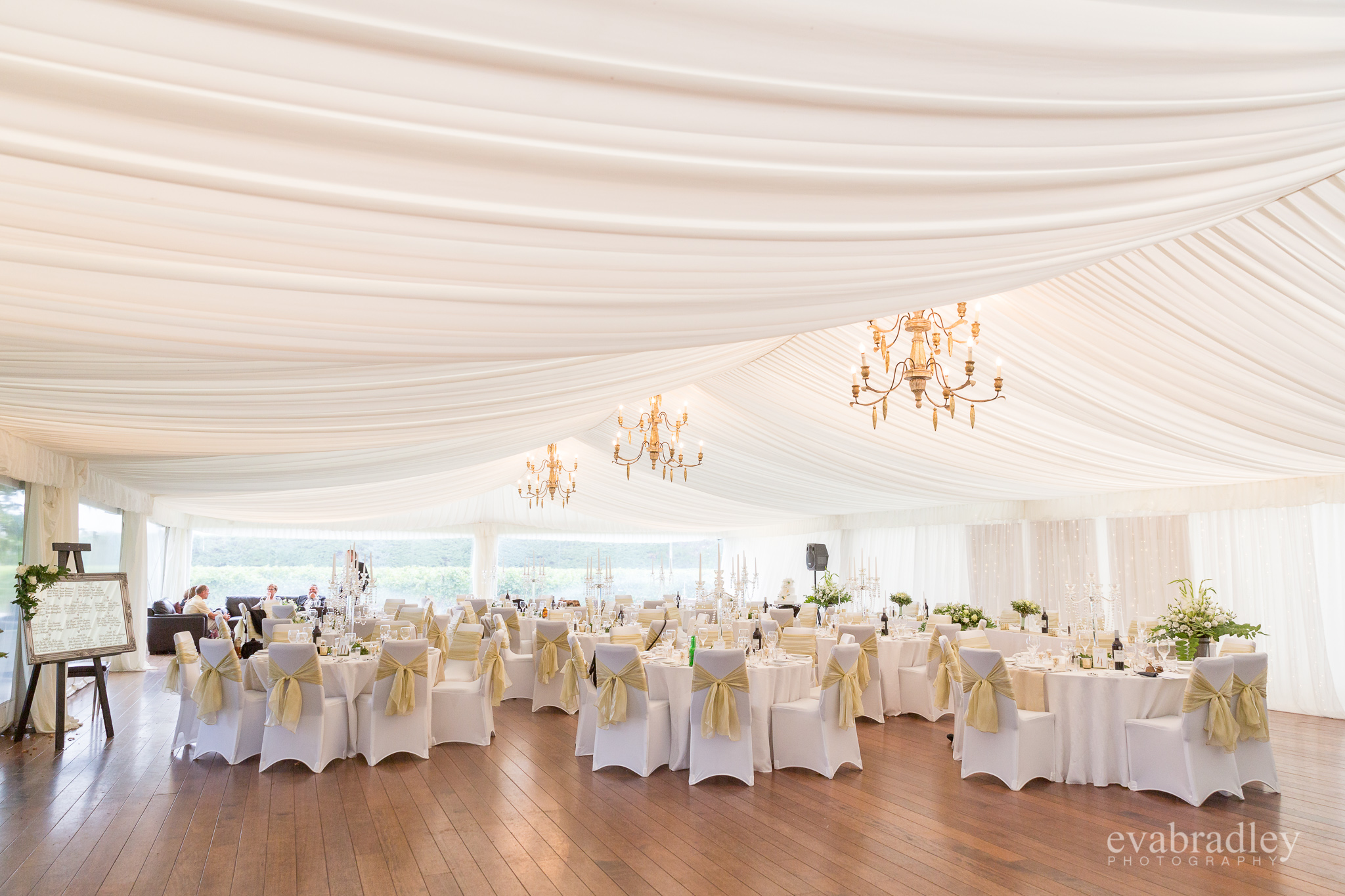 marquee-hire-hawkes-bay