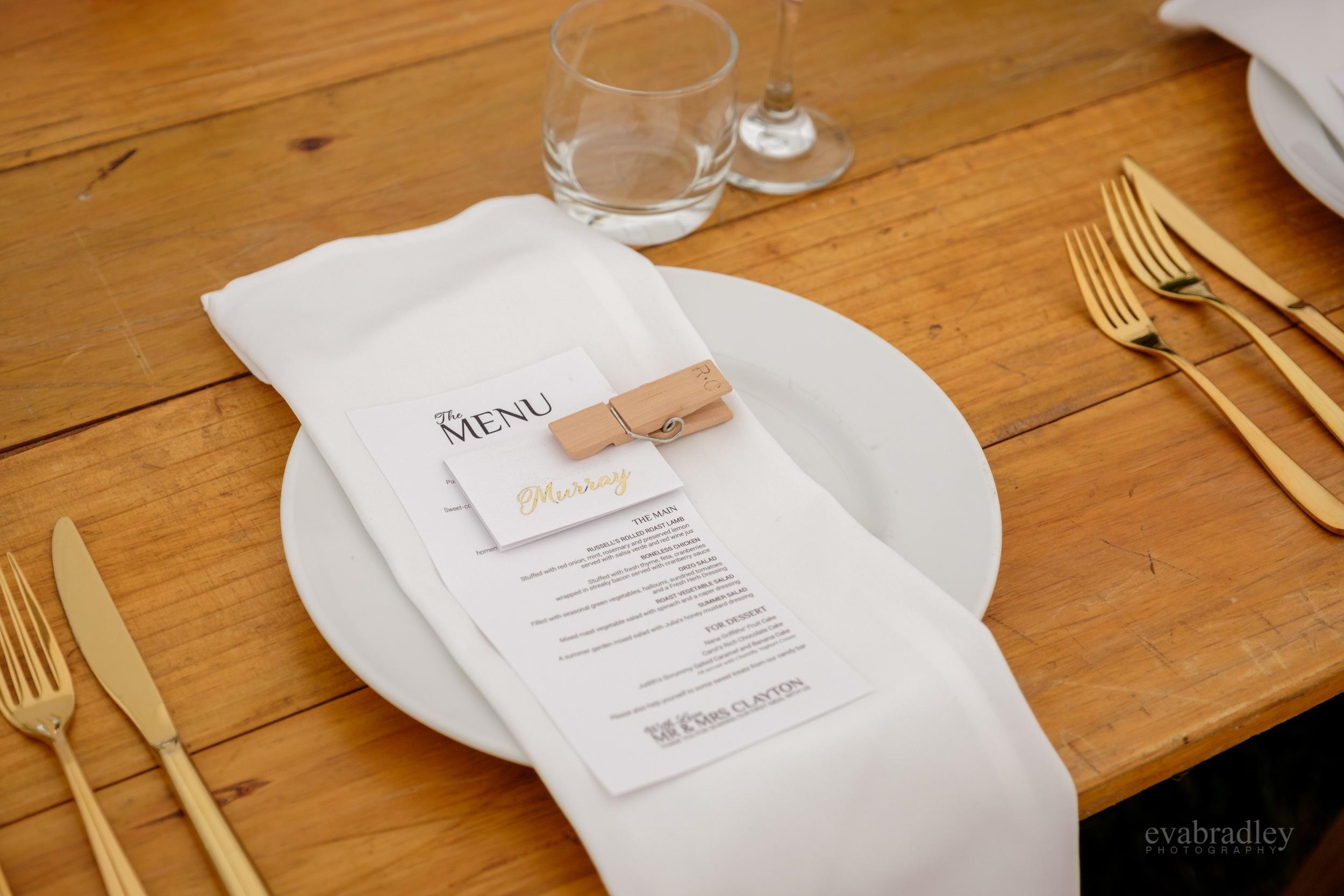 marquee-wedding-ideas-nz-1
