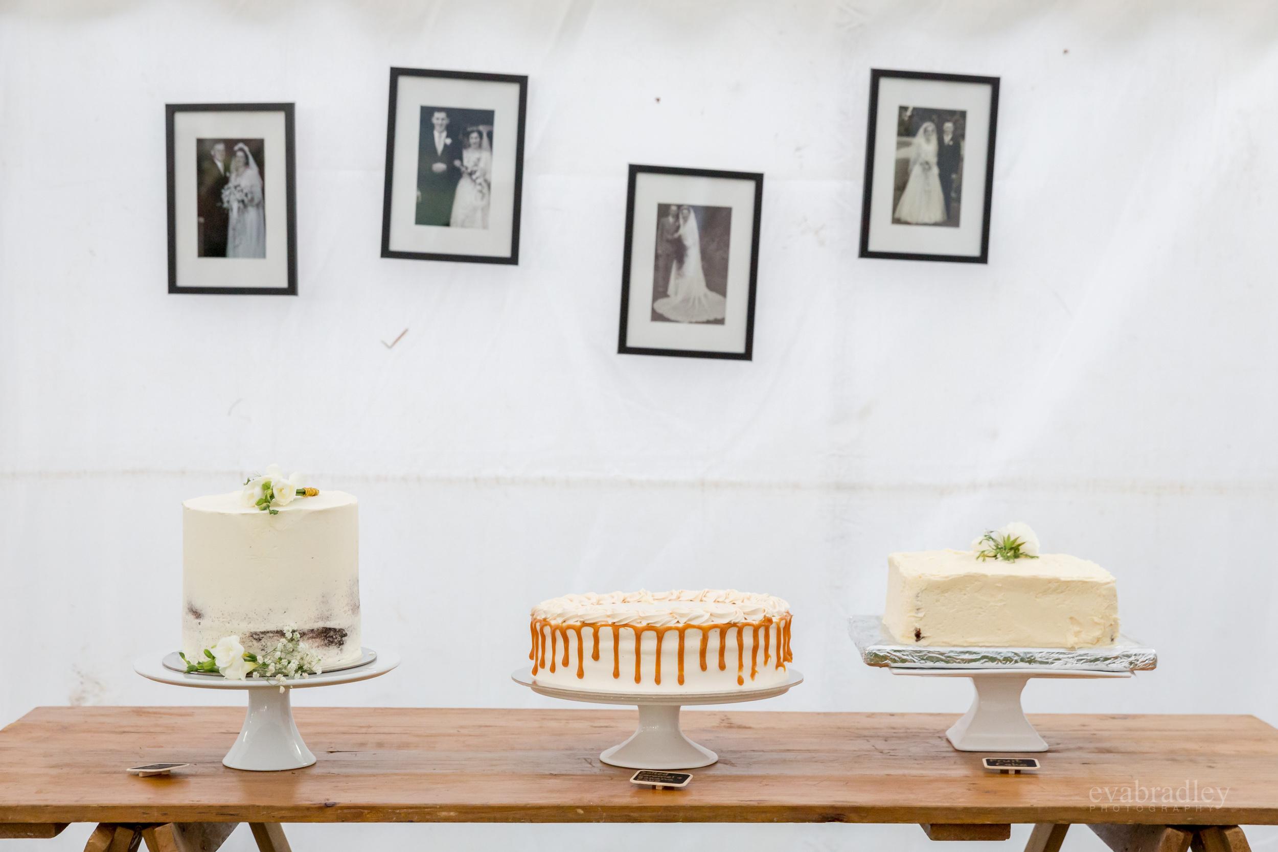 wedding-cakes-hawkes-bay