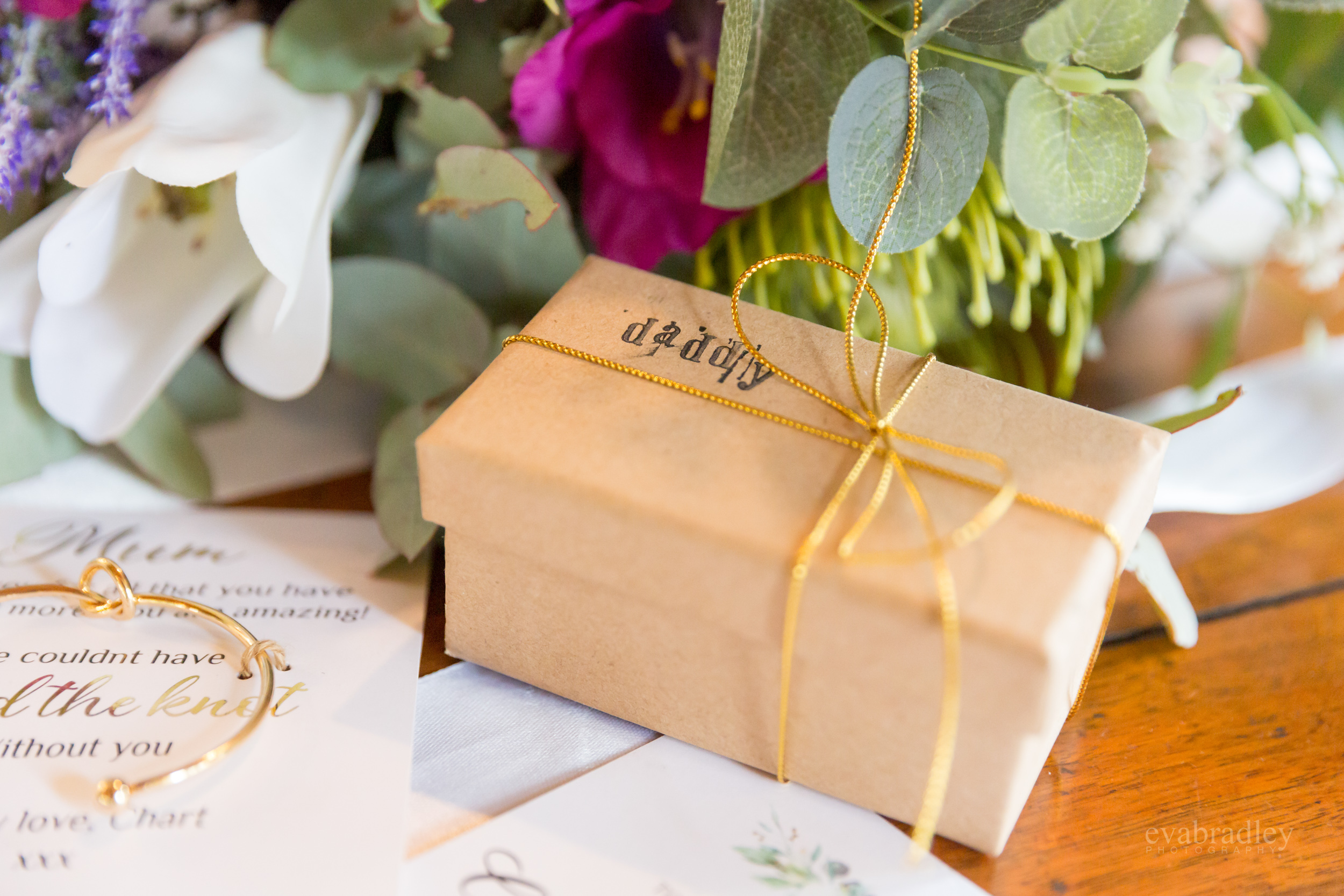 wedding-photographers-new-zealand