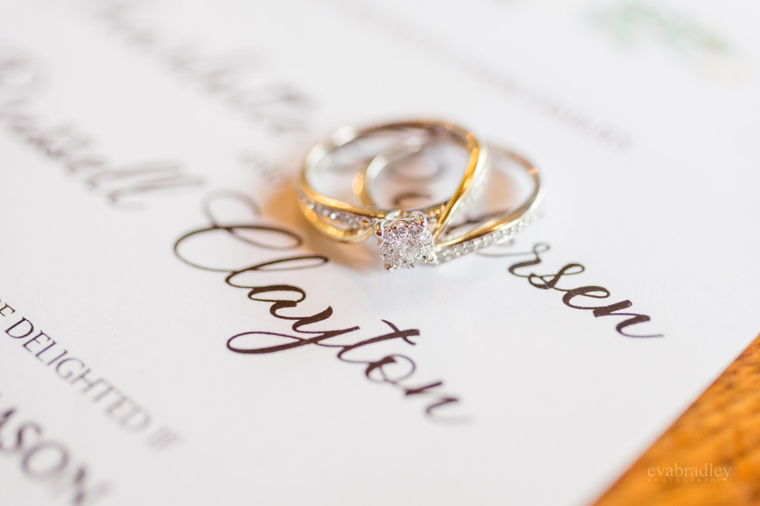 wedding-rings-hawkes-bay-
