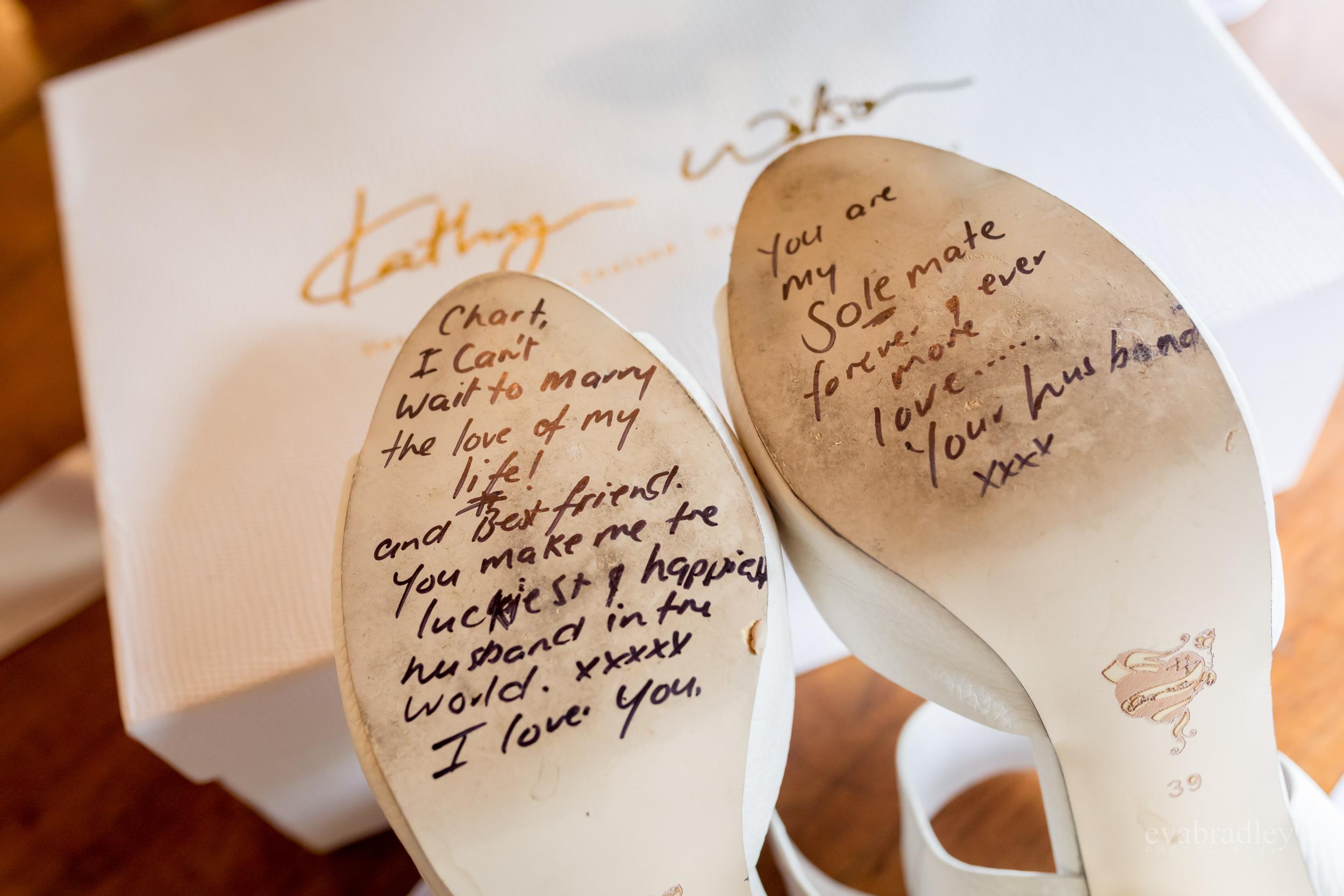 kathryn-wilson-wedding-shoes