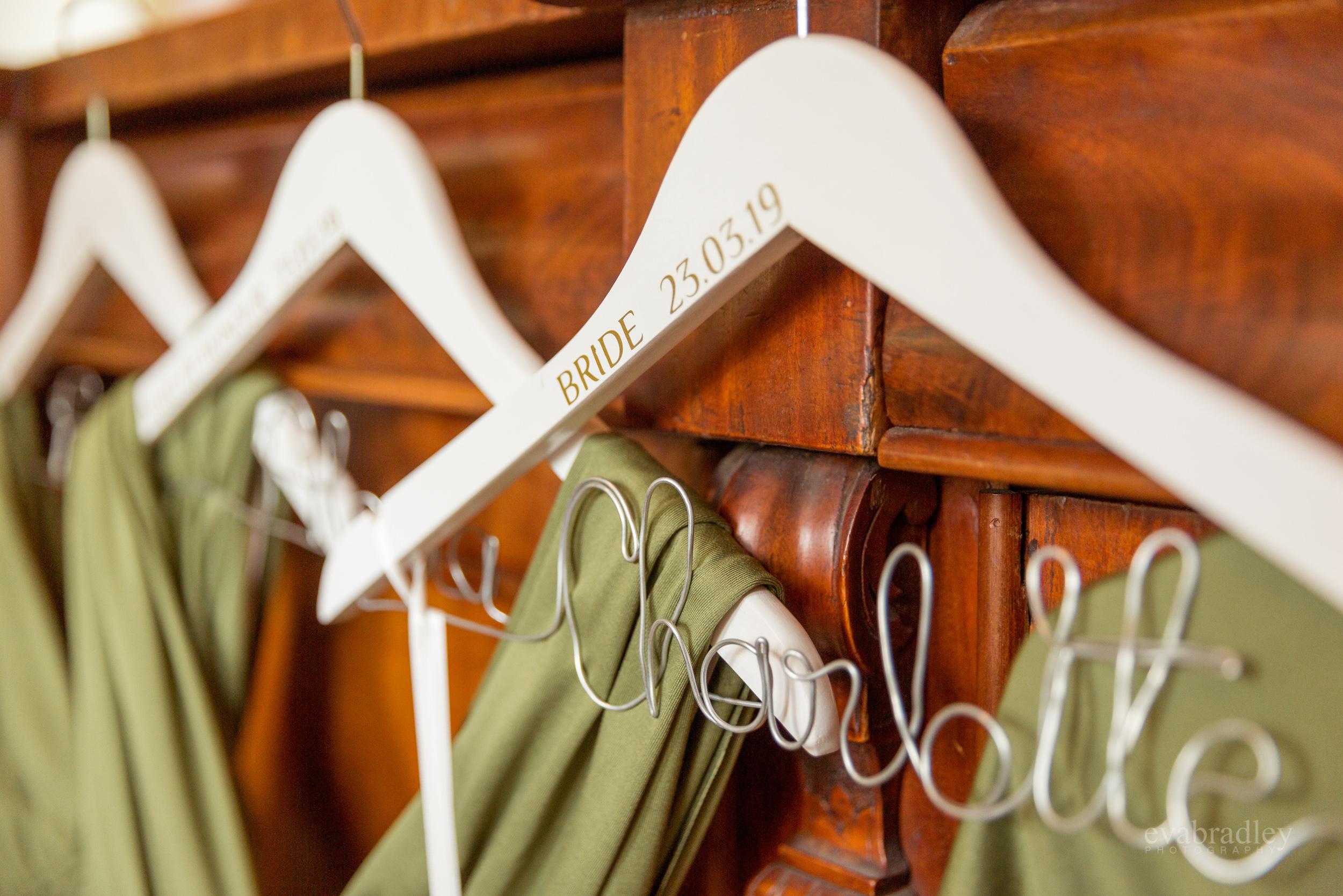 personalised-coat-hangers-nz