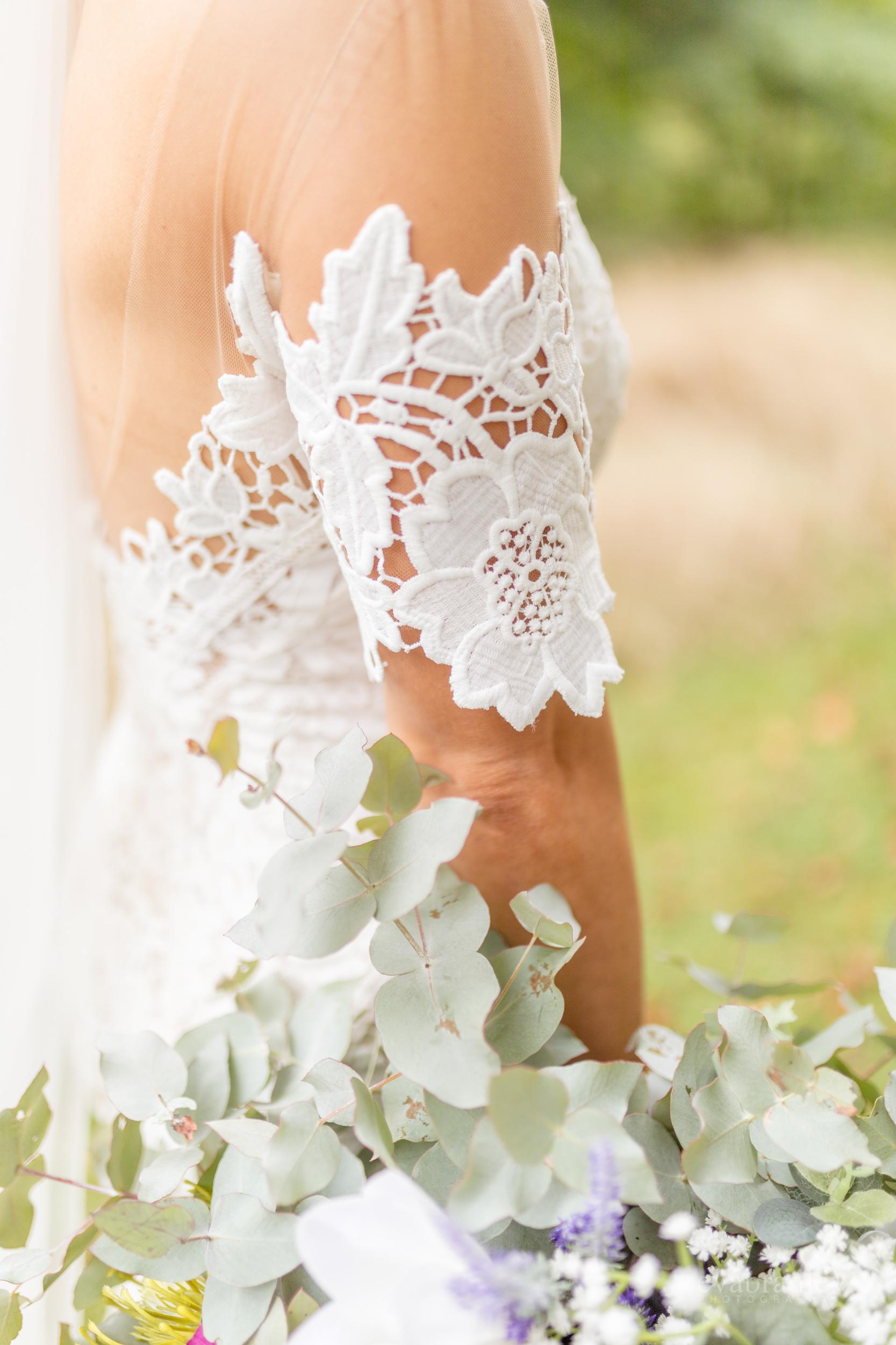 paperswan-bride-lovers-society