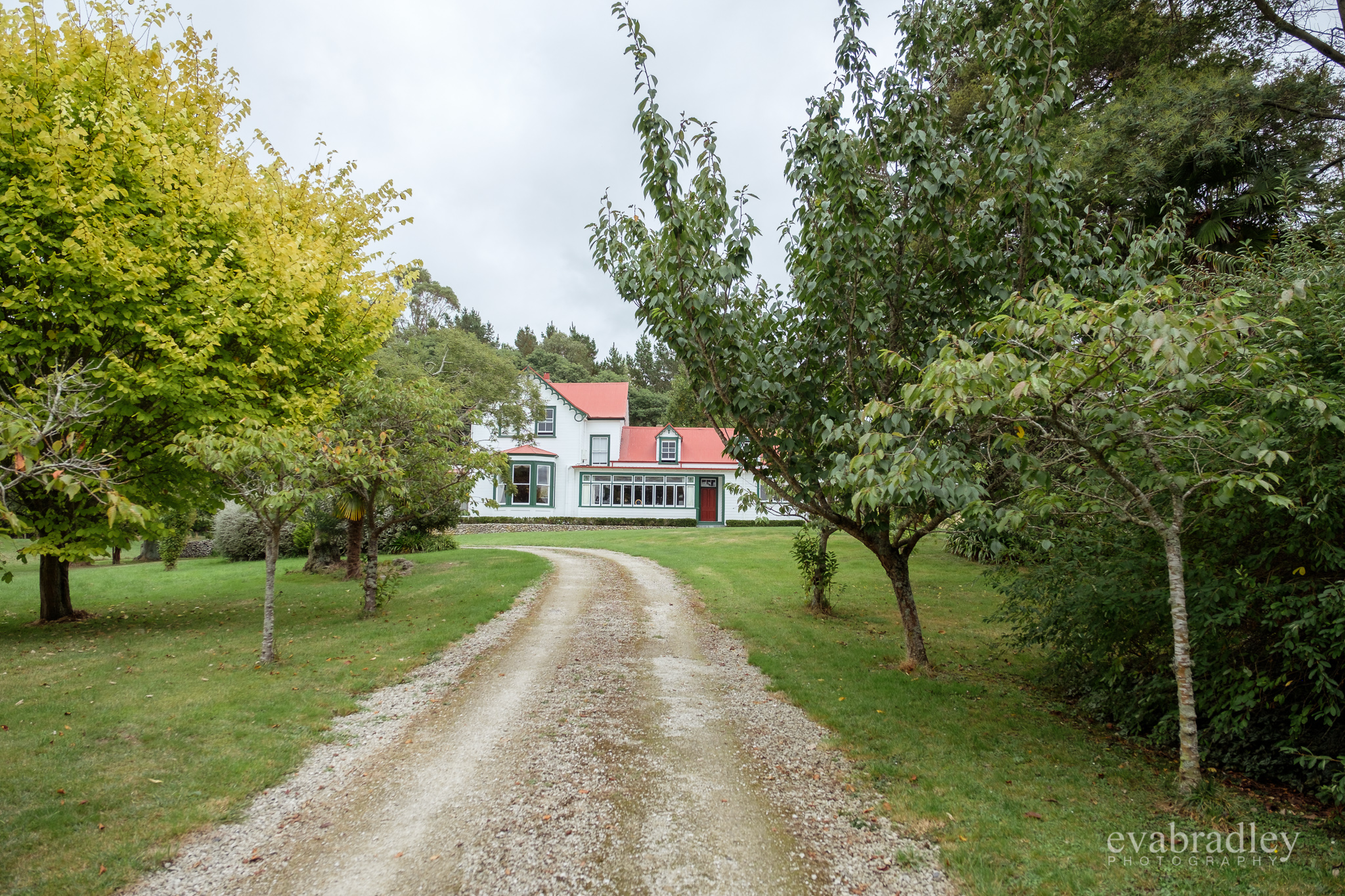 ashcott-homestead-central-hawkes-bay