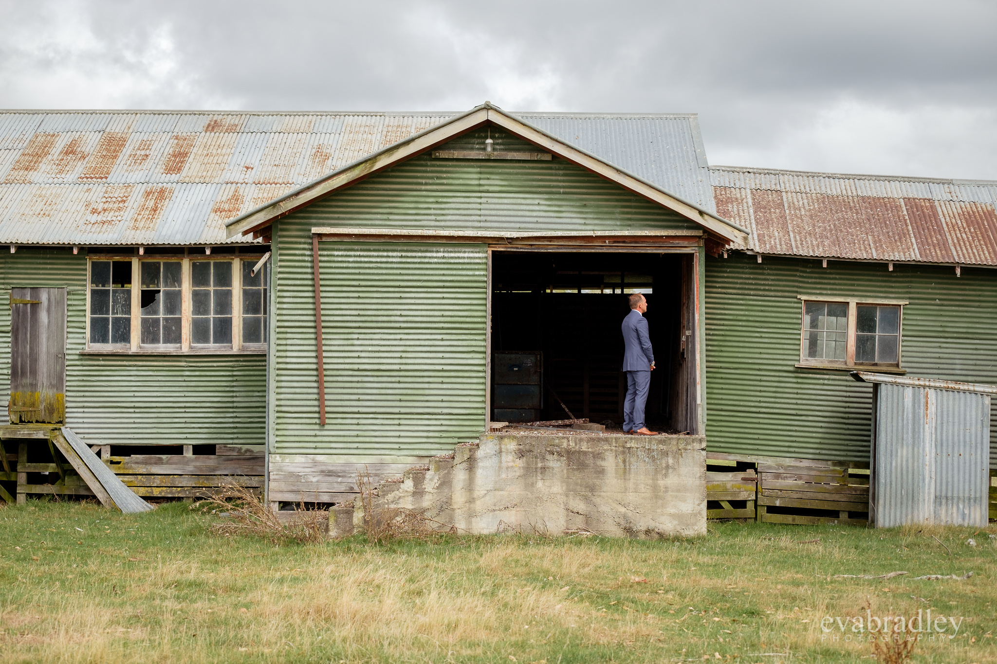 woolshed-hawkes-bay-wedding-photographers