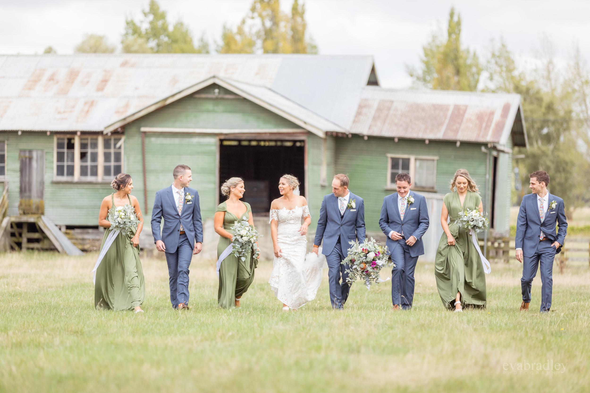 eva-bradley-andrew-caldwell-weddings