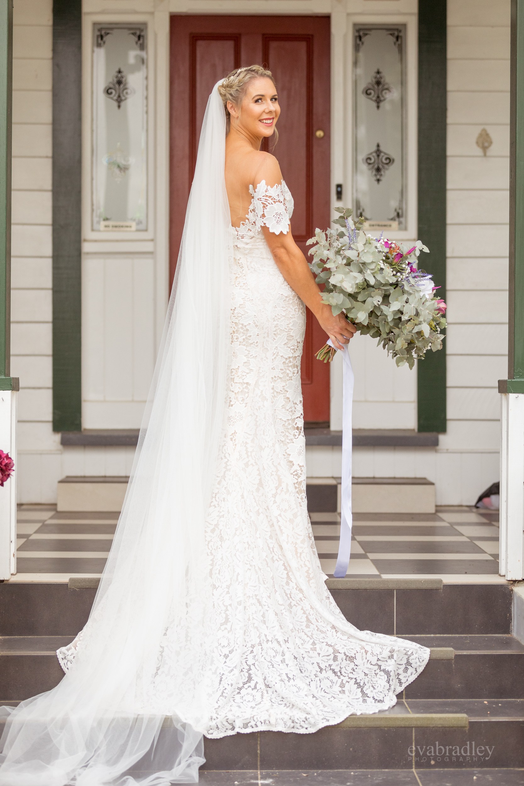 top-10-new-zealand-wedding-photographers