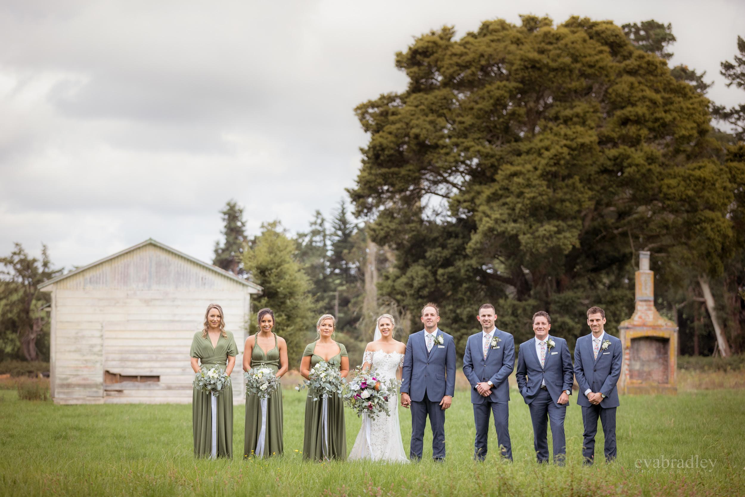 best-new-zealand-weddings-2018