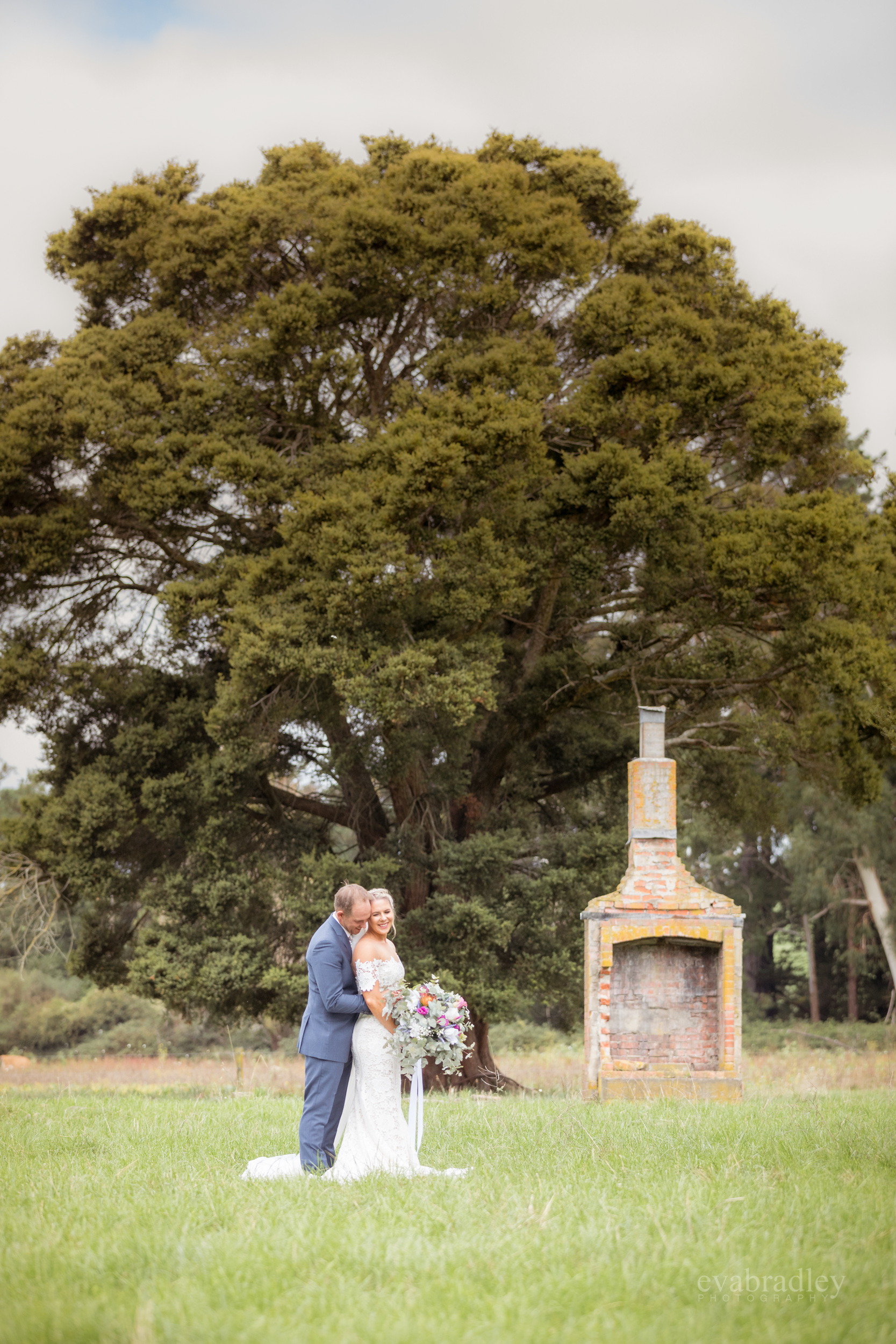 new-zealand-wedding-photographers-best-top