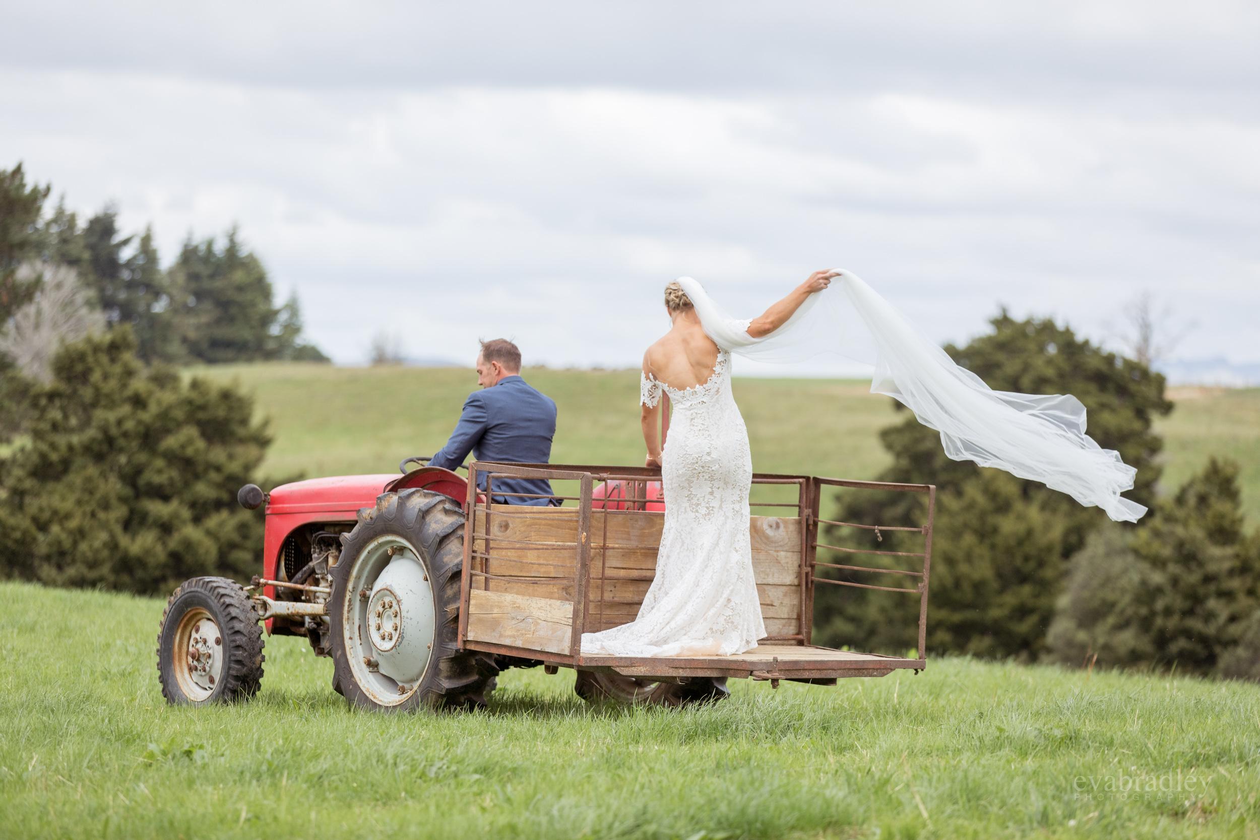 2018-2019-best-new-zealand-wedding-photographers