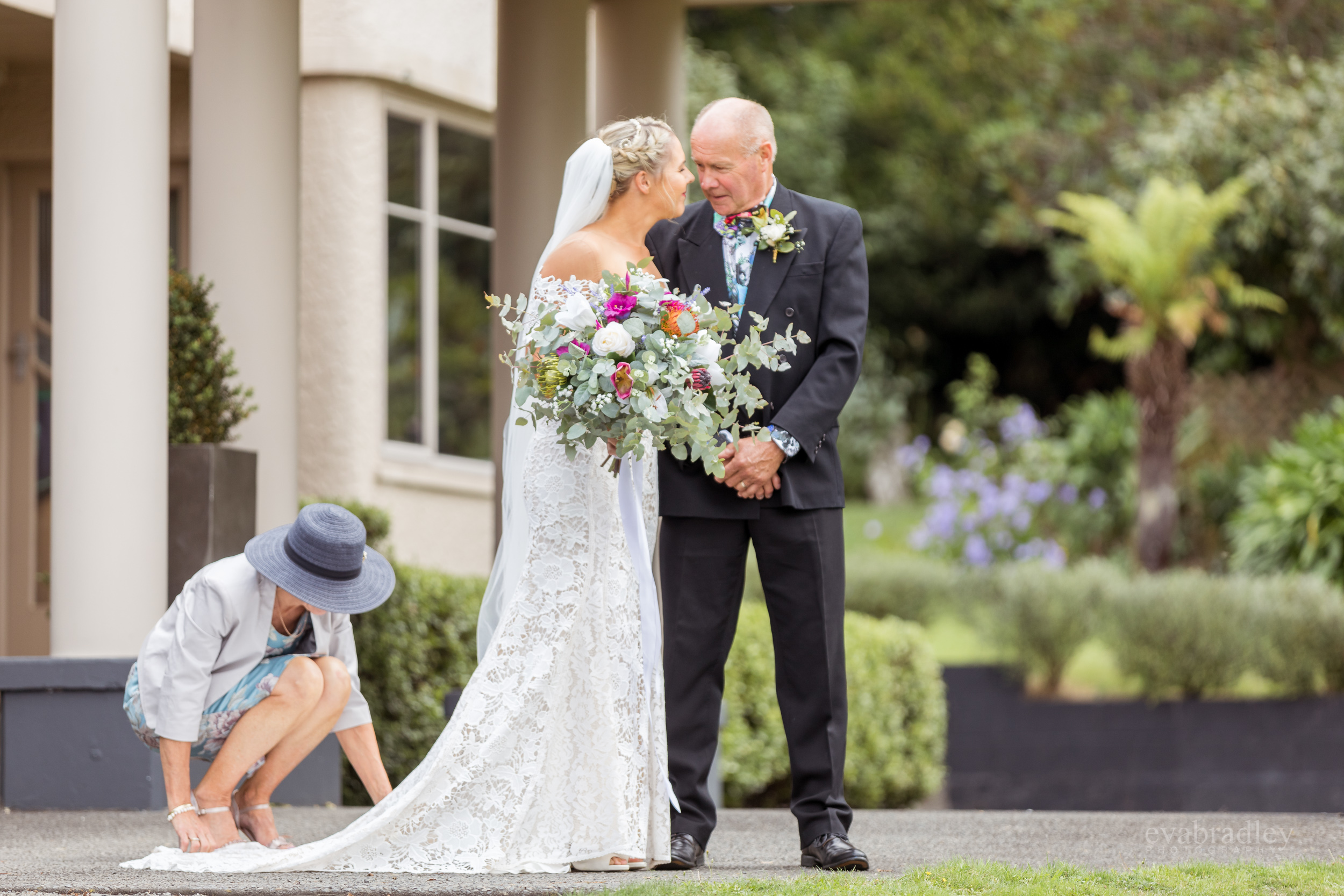 meredith-lord-wedding-photographer-nz