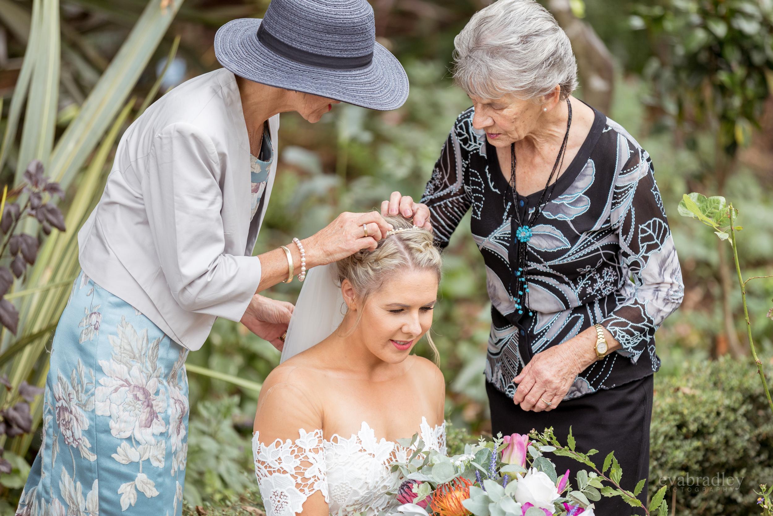 hawkes-bay-wedding-photographers-nz-hb