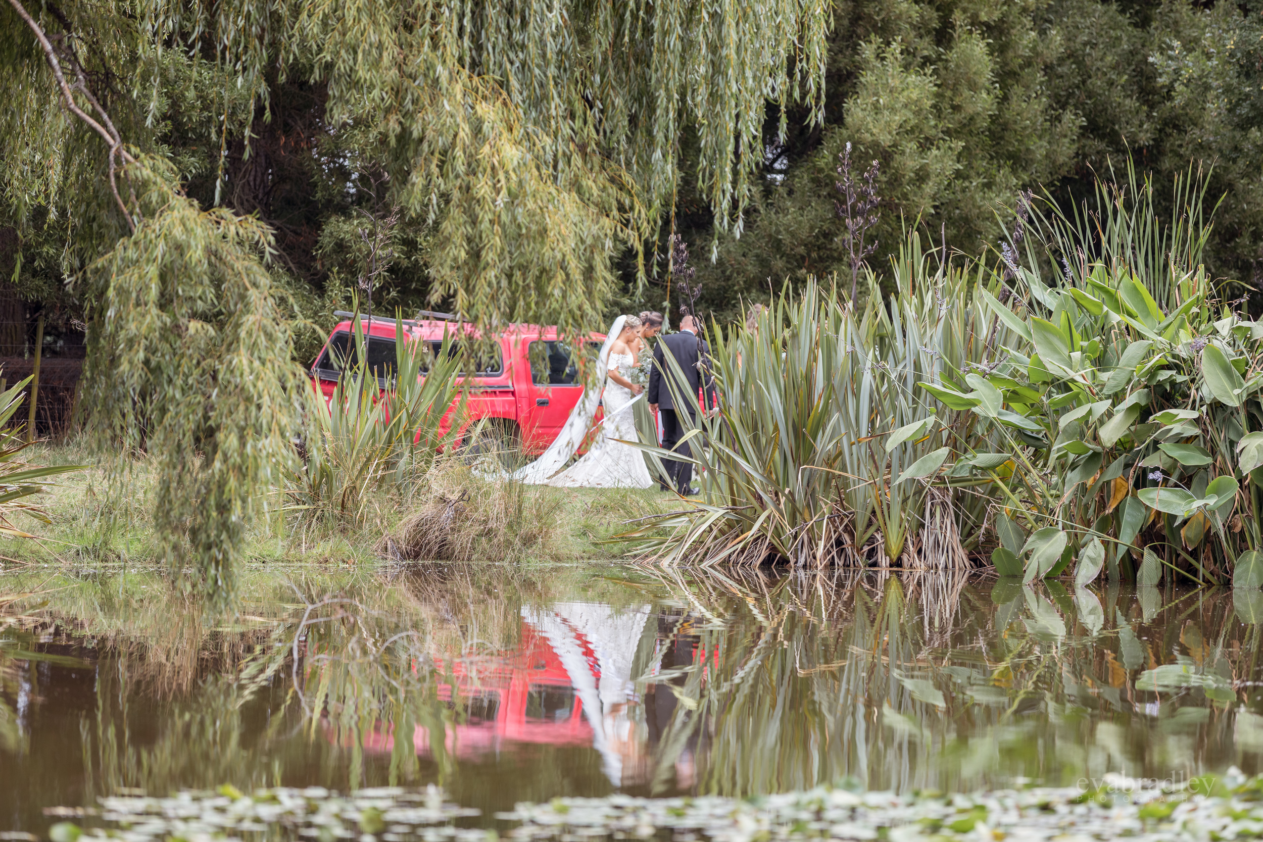 wedding-photography-hawkes-bay-taniwha