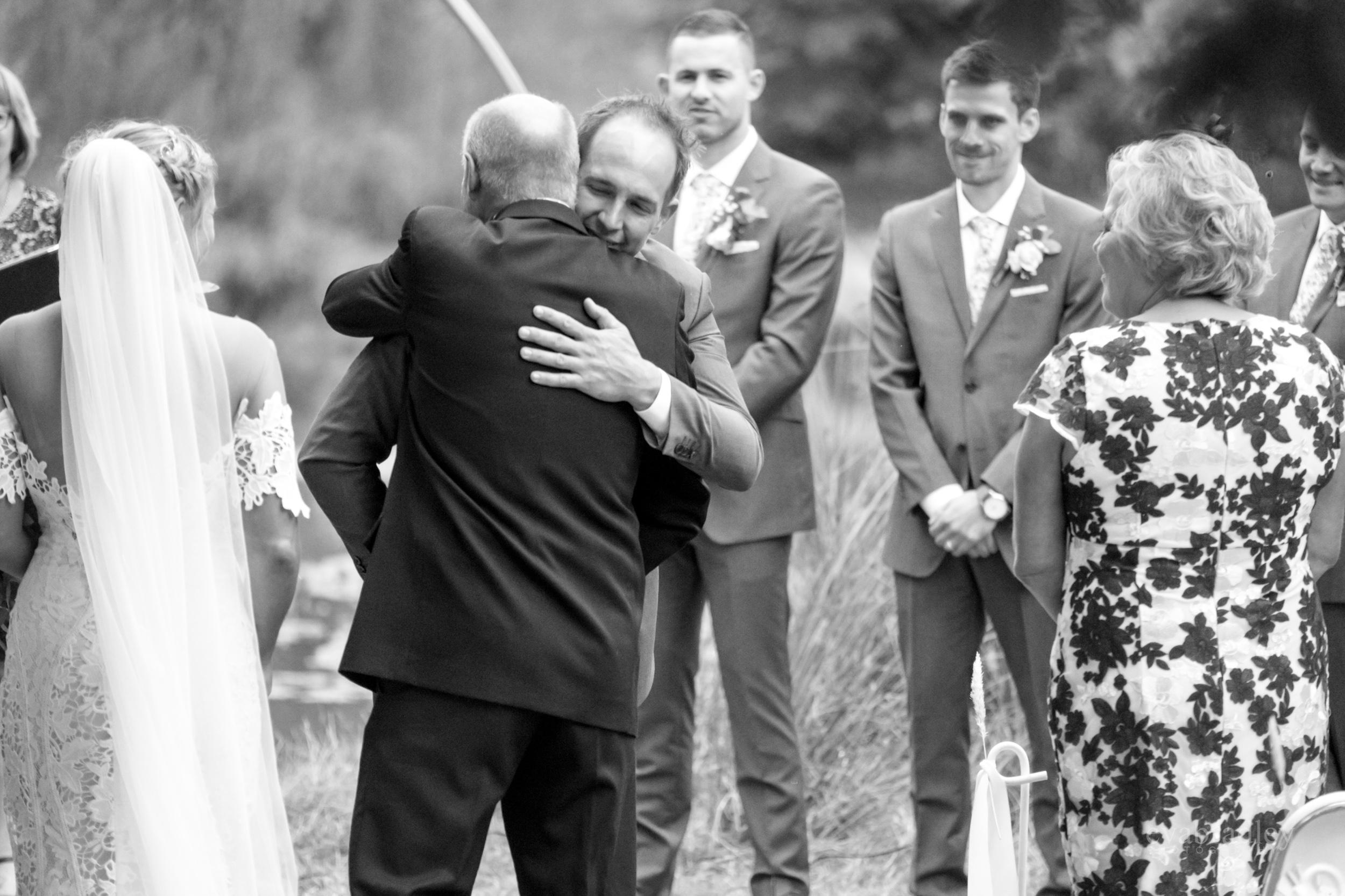 central-hawkes-bay-wedding-venues-nz