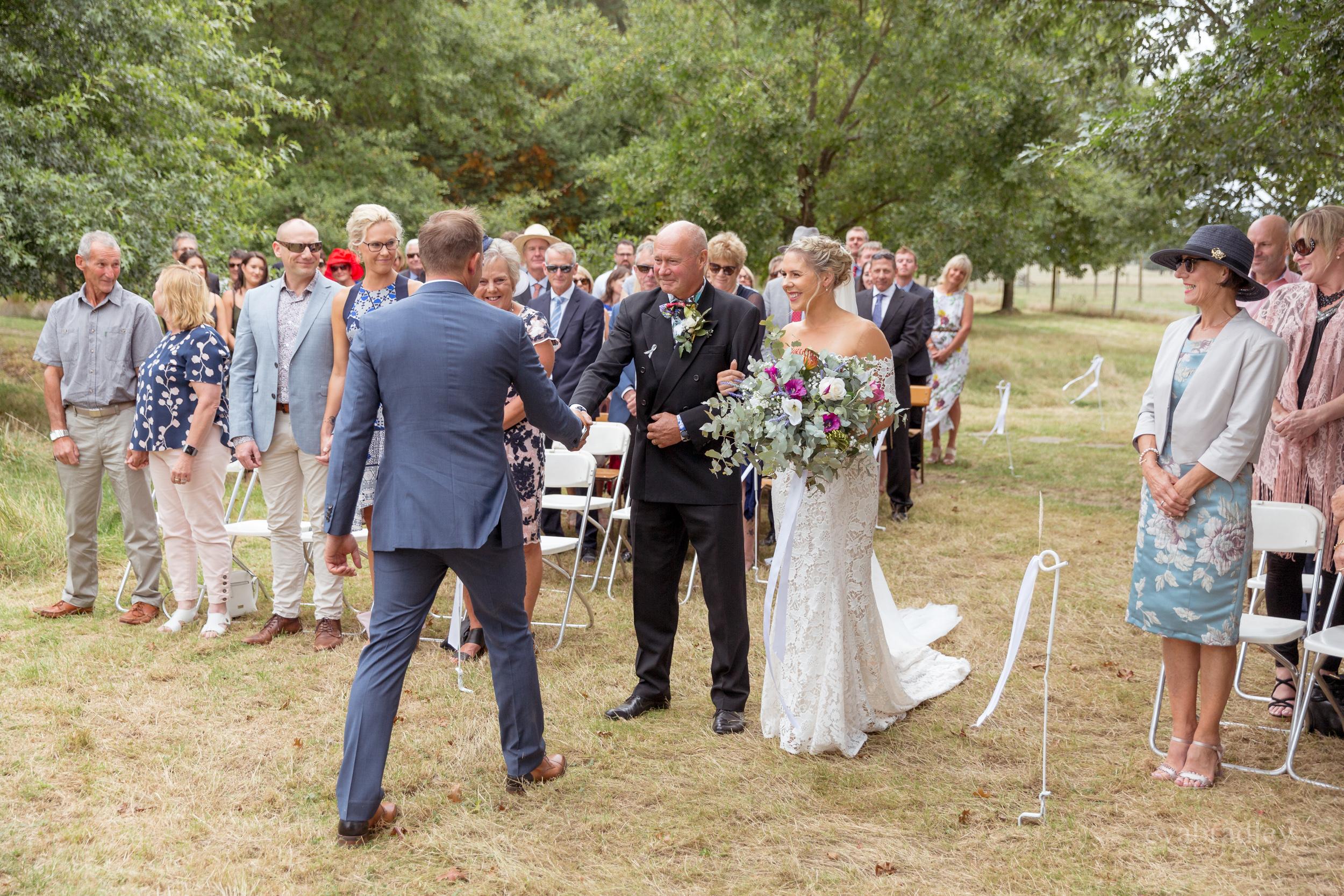 central-hawkes-bay-wedding-venues