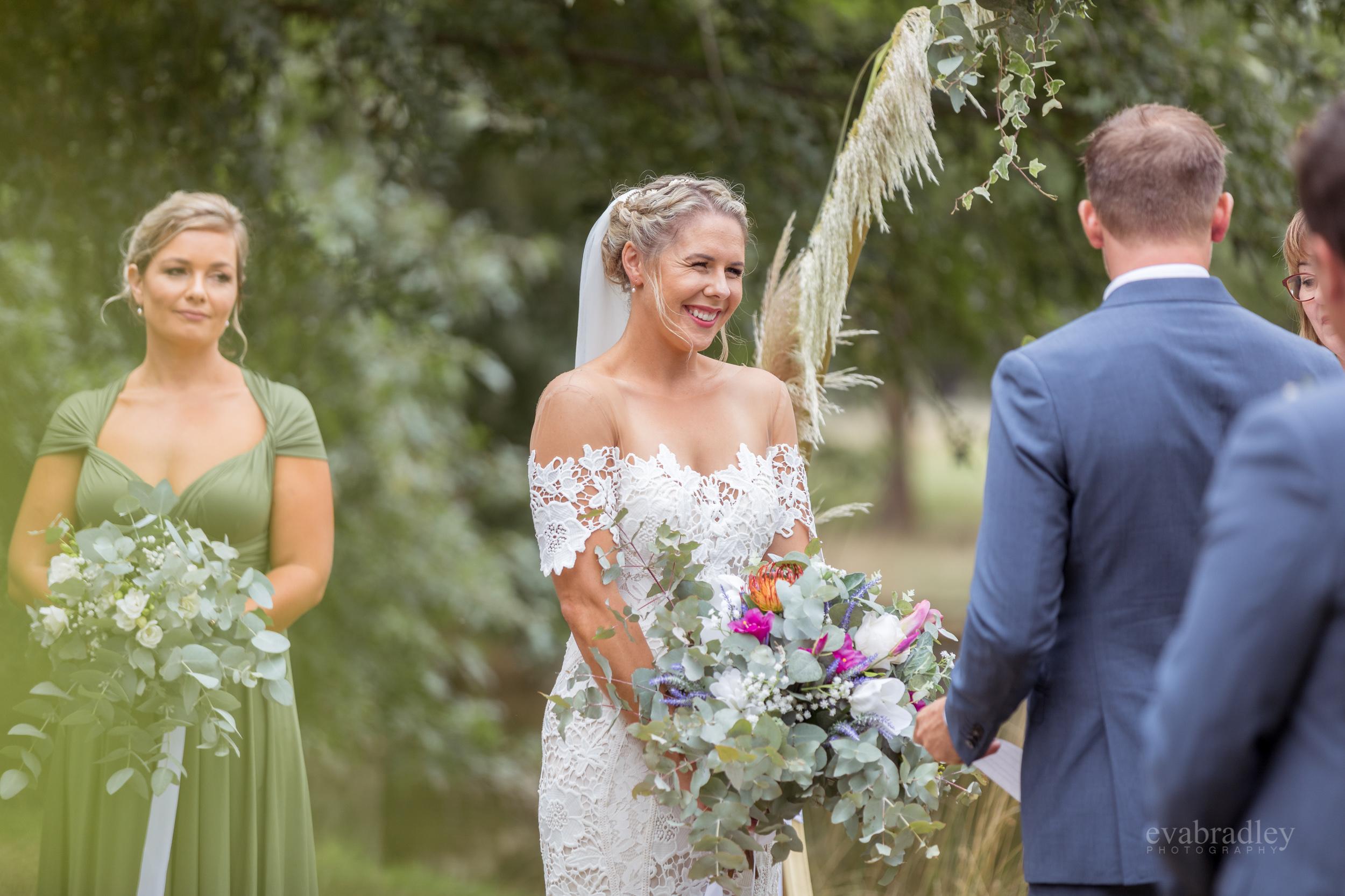 paperswan-bride-wedding-dresses