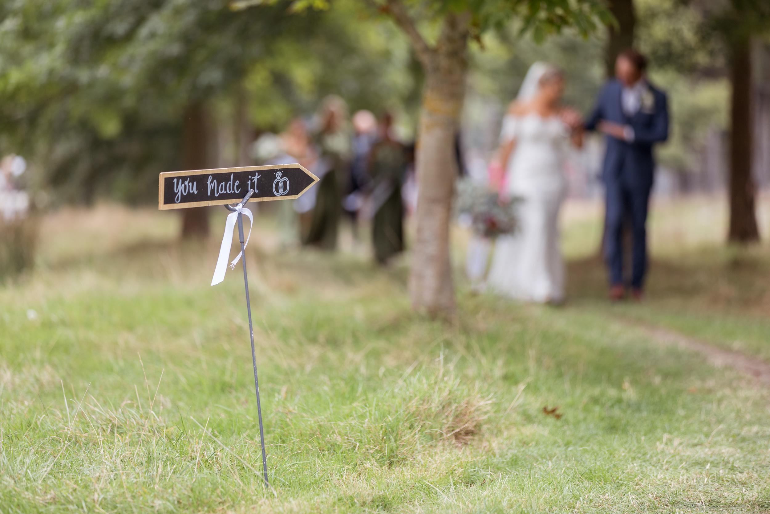 wedding-signs-nz