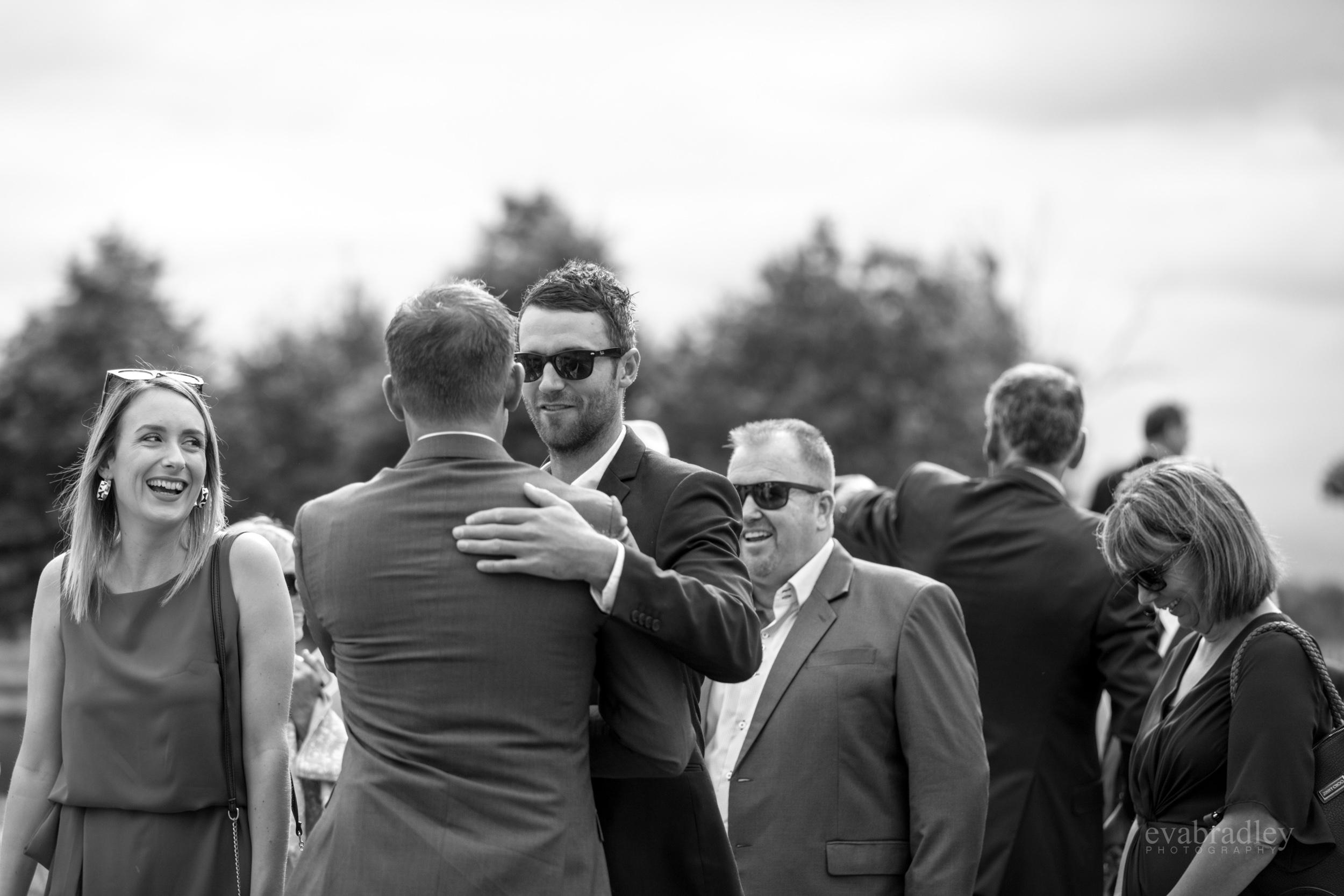 best-hawkes-bay-wedding-photographers-eva-andrew