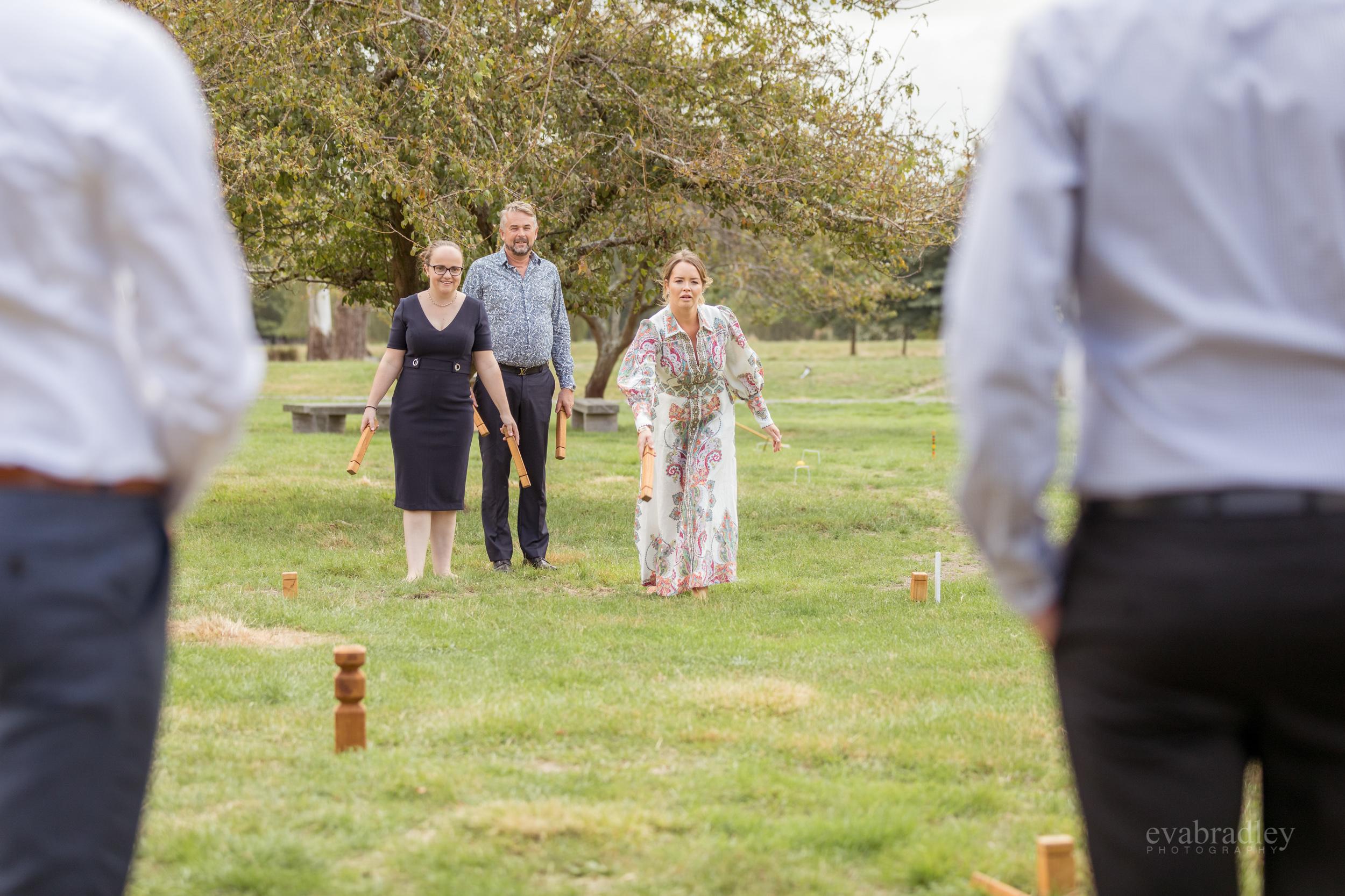 wedding-lawn-games-nz