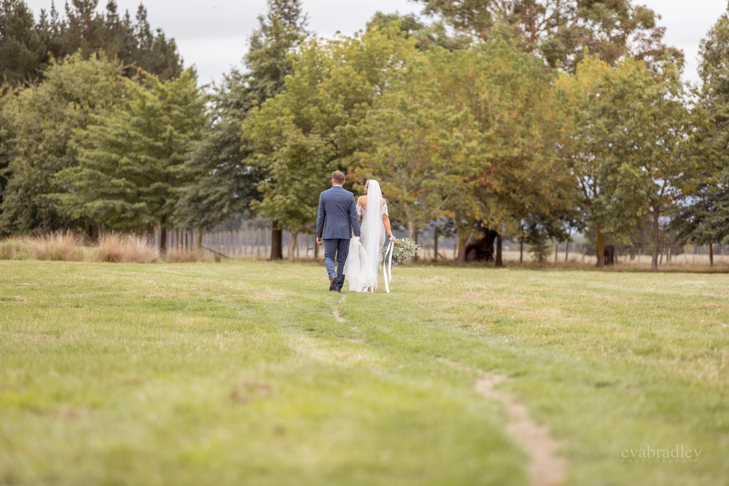 country-wedding-inspo-nz