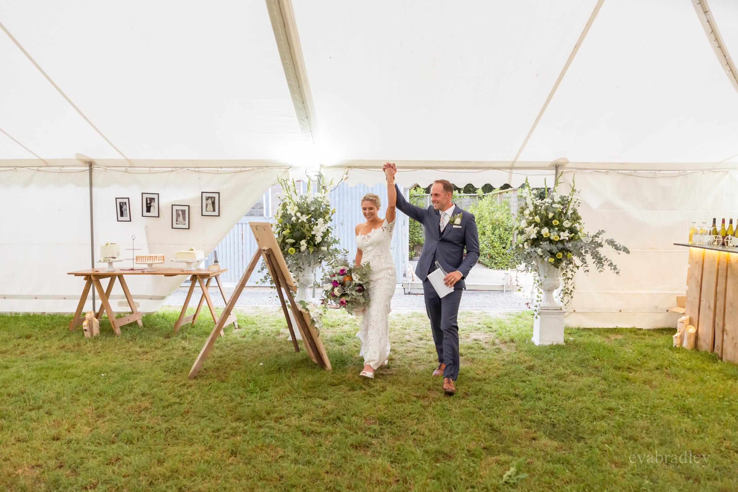 hawkes-bay-marquee-wedding