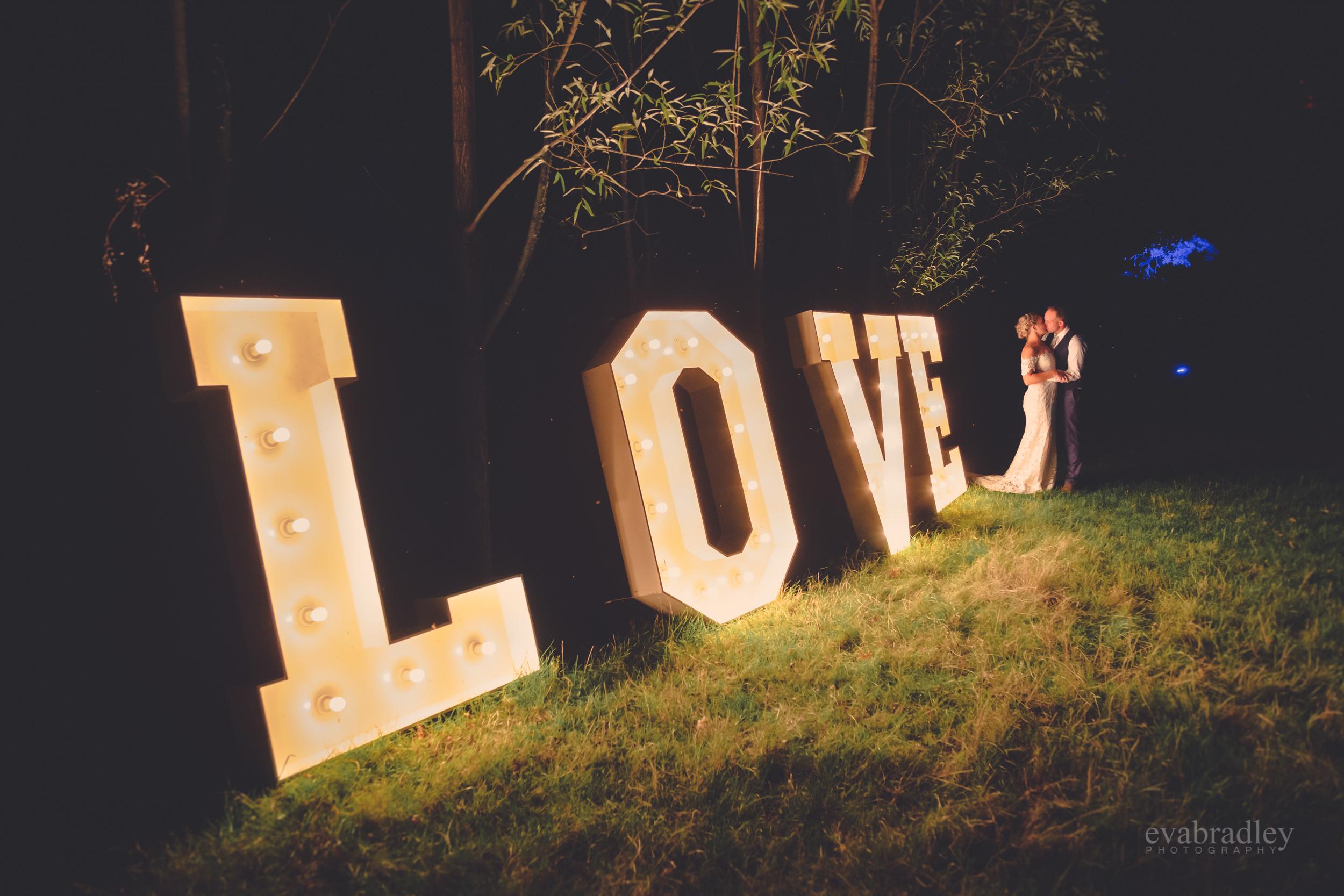love-light-nz