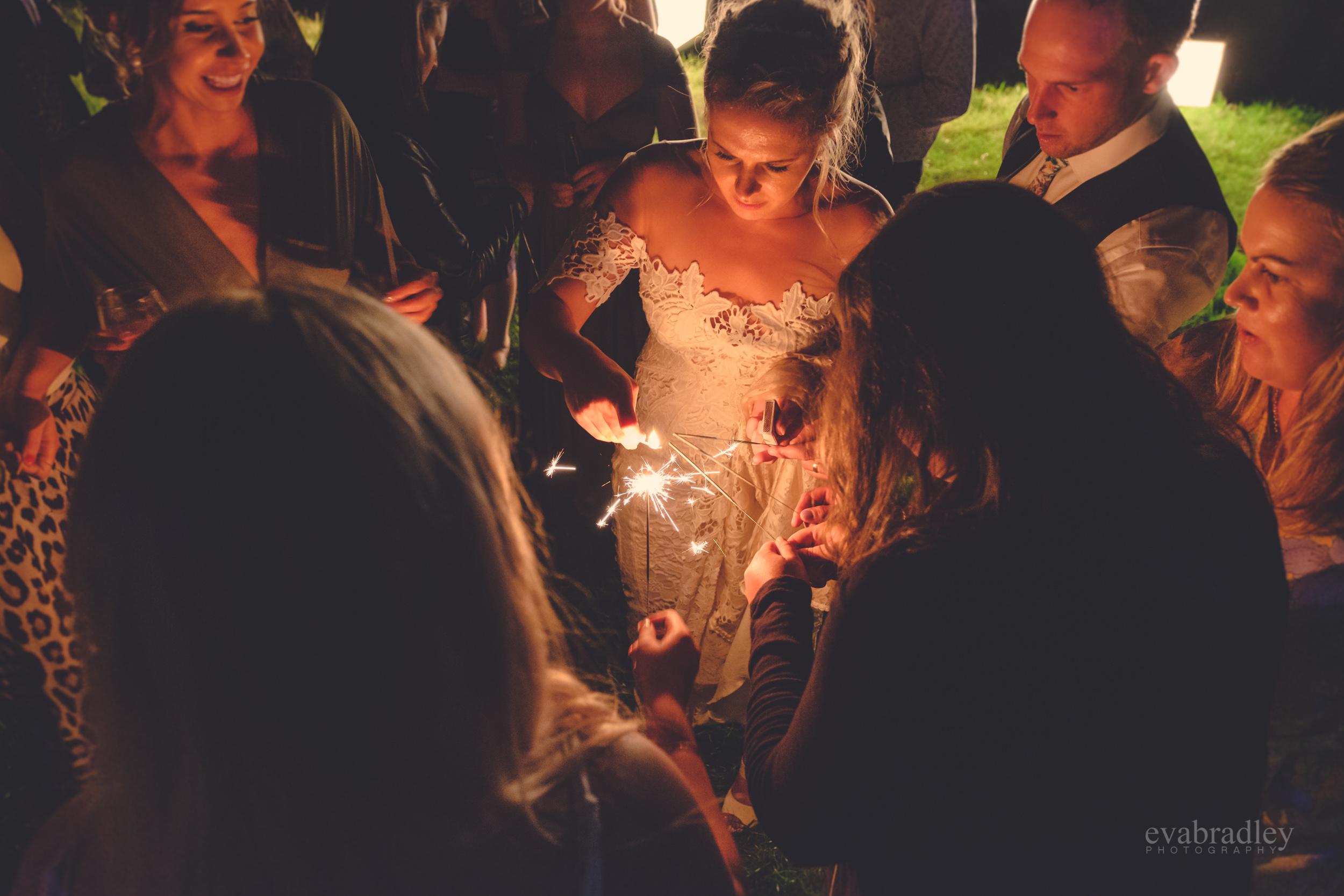 wedding-sparklers-hawkes-bay-nz