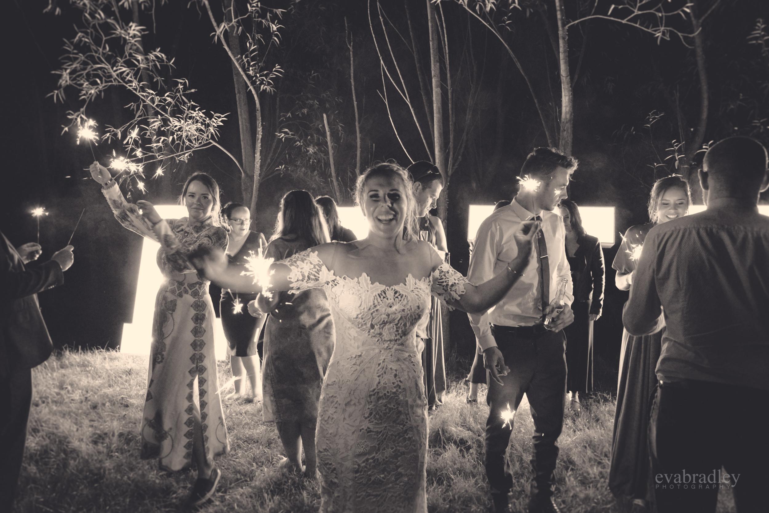 taupo-wedding-photographers