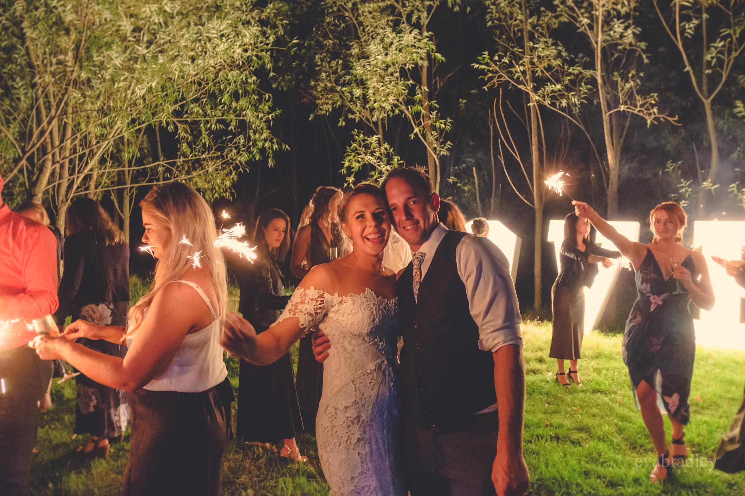 best-palmerston-north-wedding-photographers