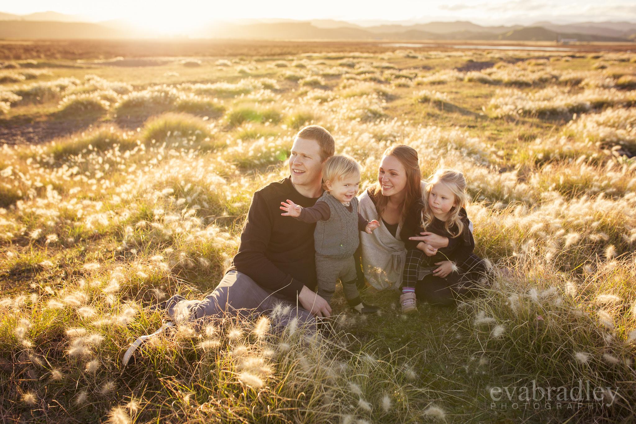 family-photographers-taupo