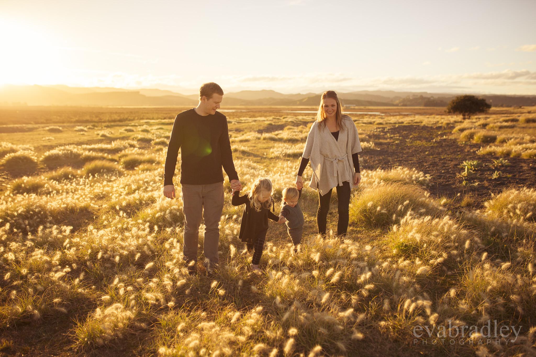 palmerston-north-family-portrait-photographers