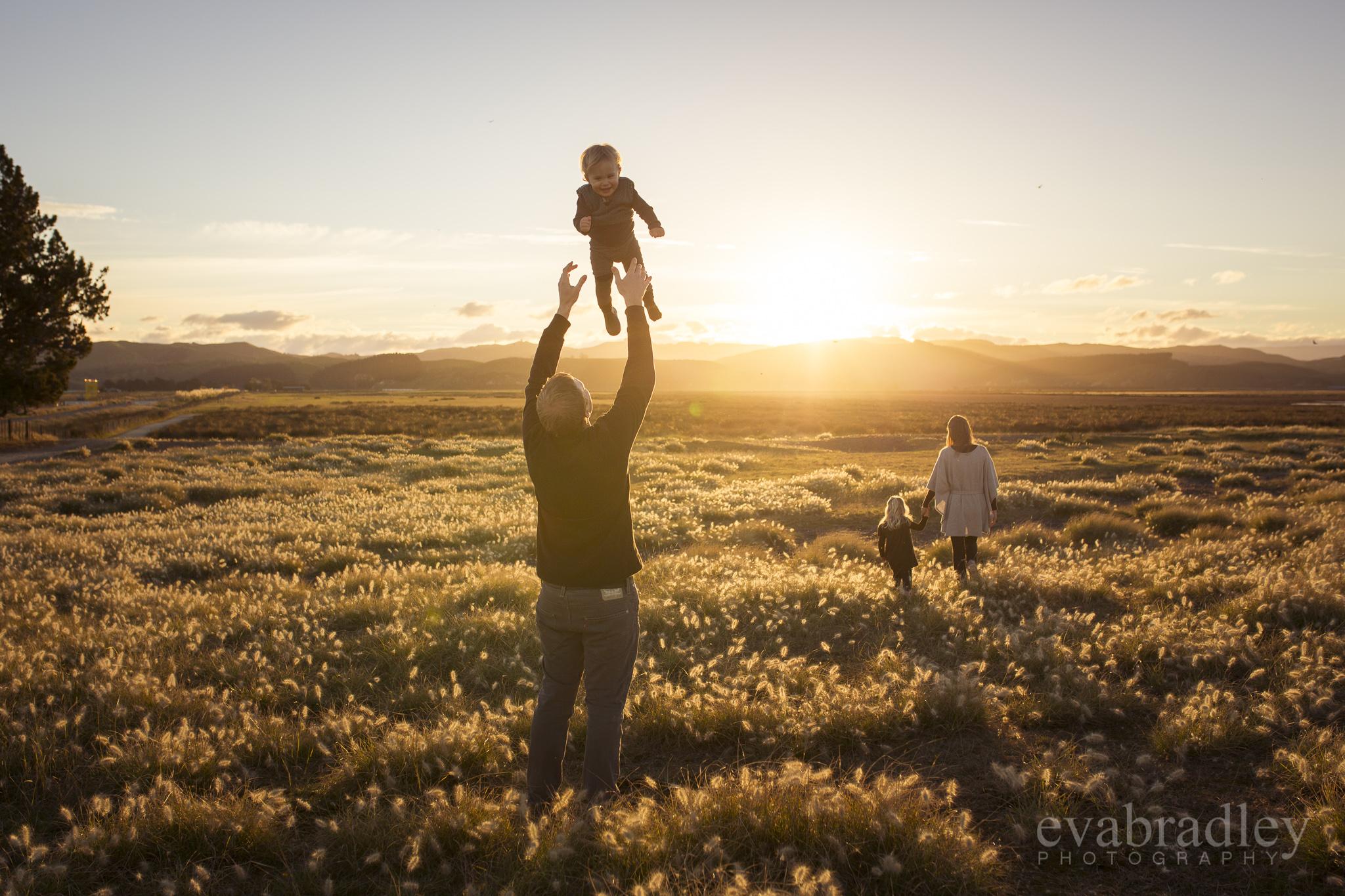 manawatu-family-portrait-photographers