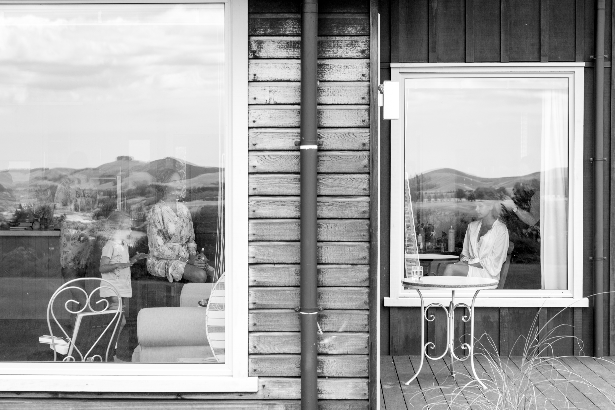 best new zealand wedding photographers