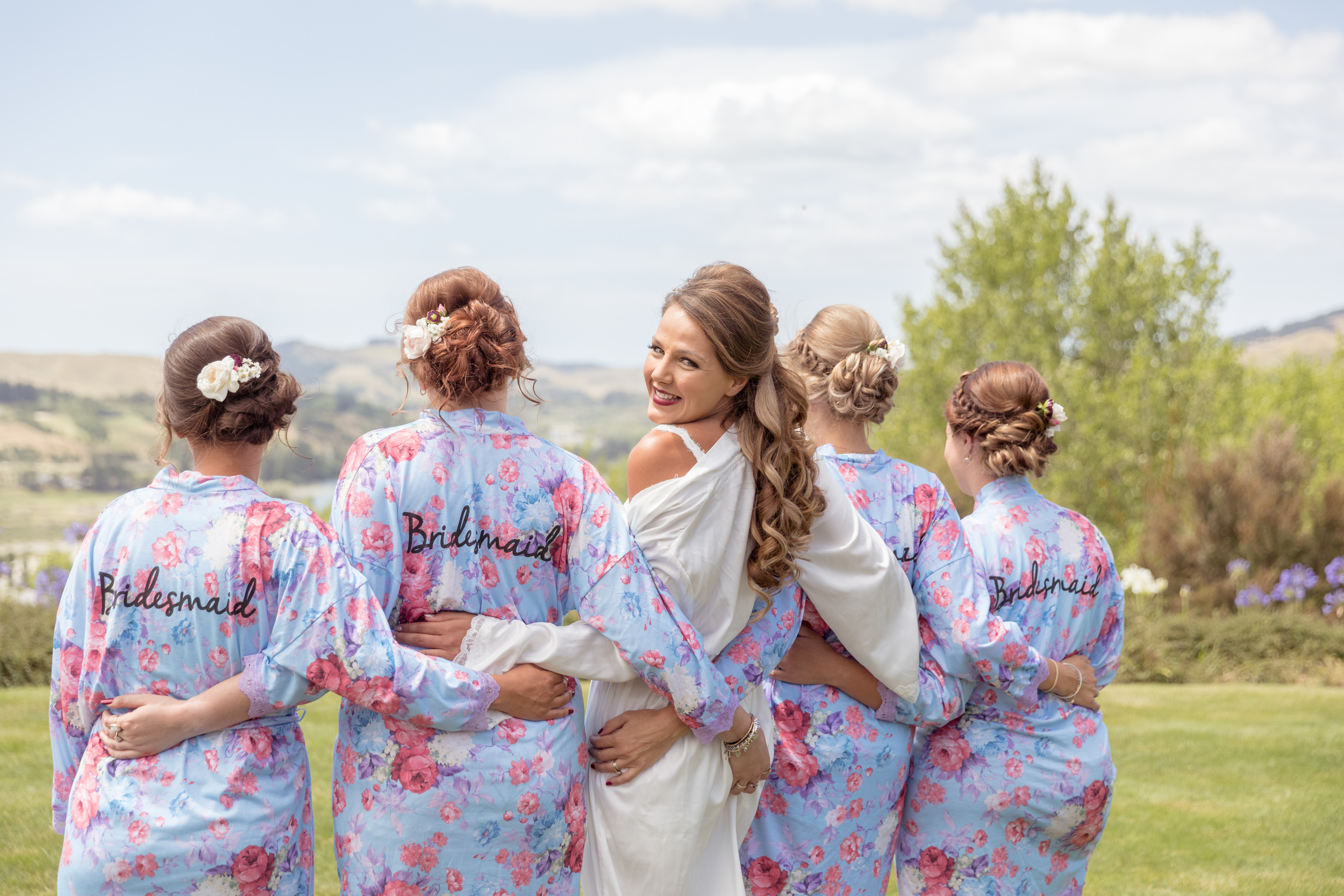 hawkes-bay-wedding-hair-hairdressers