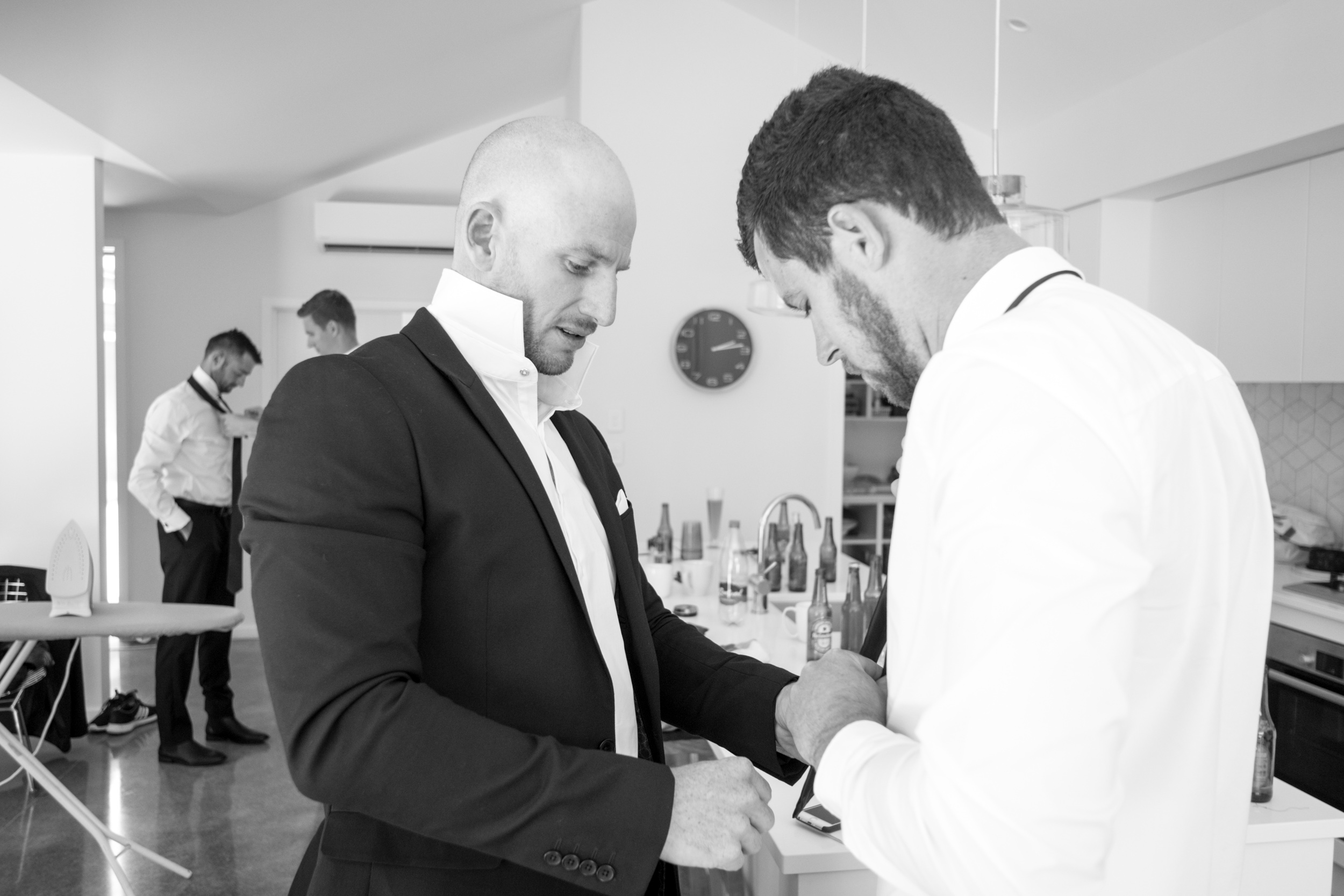 groomsman-suit-hawkes-bay-weddings