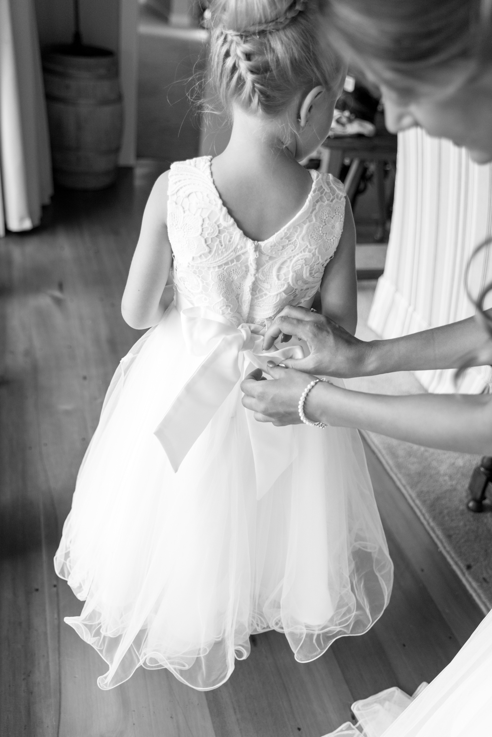 flower-girl-dress-hawkes-bay-nz