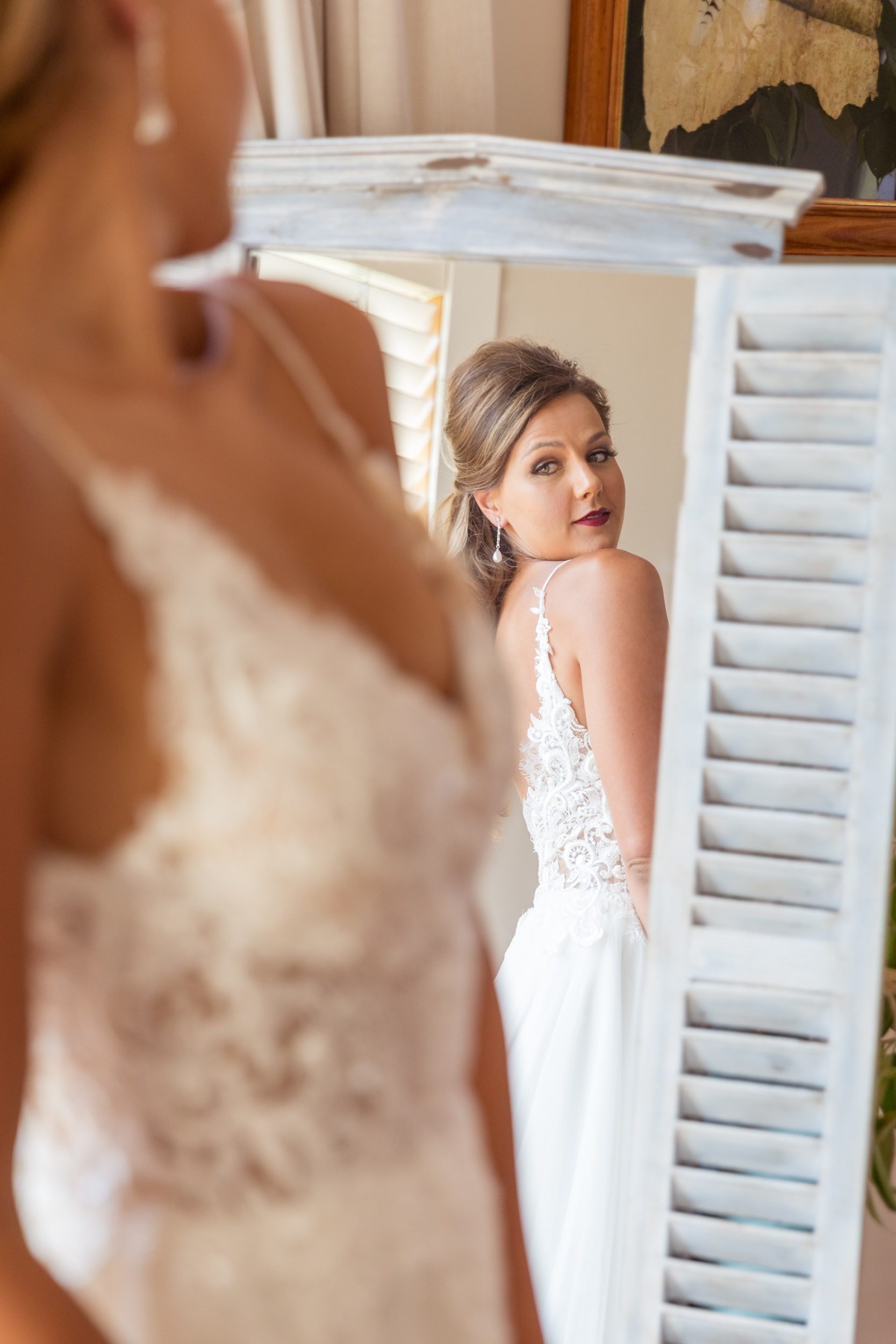 wedding-makeup-artists-hawkes-bay-nz