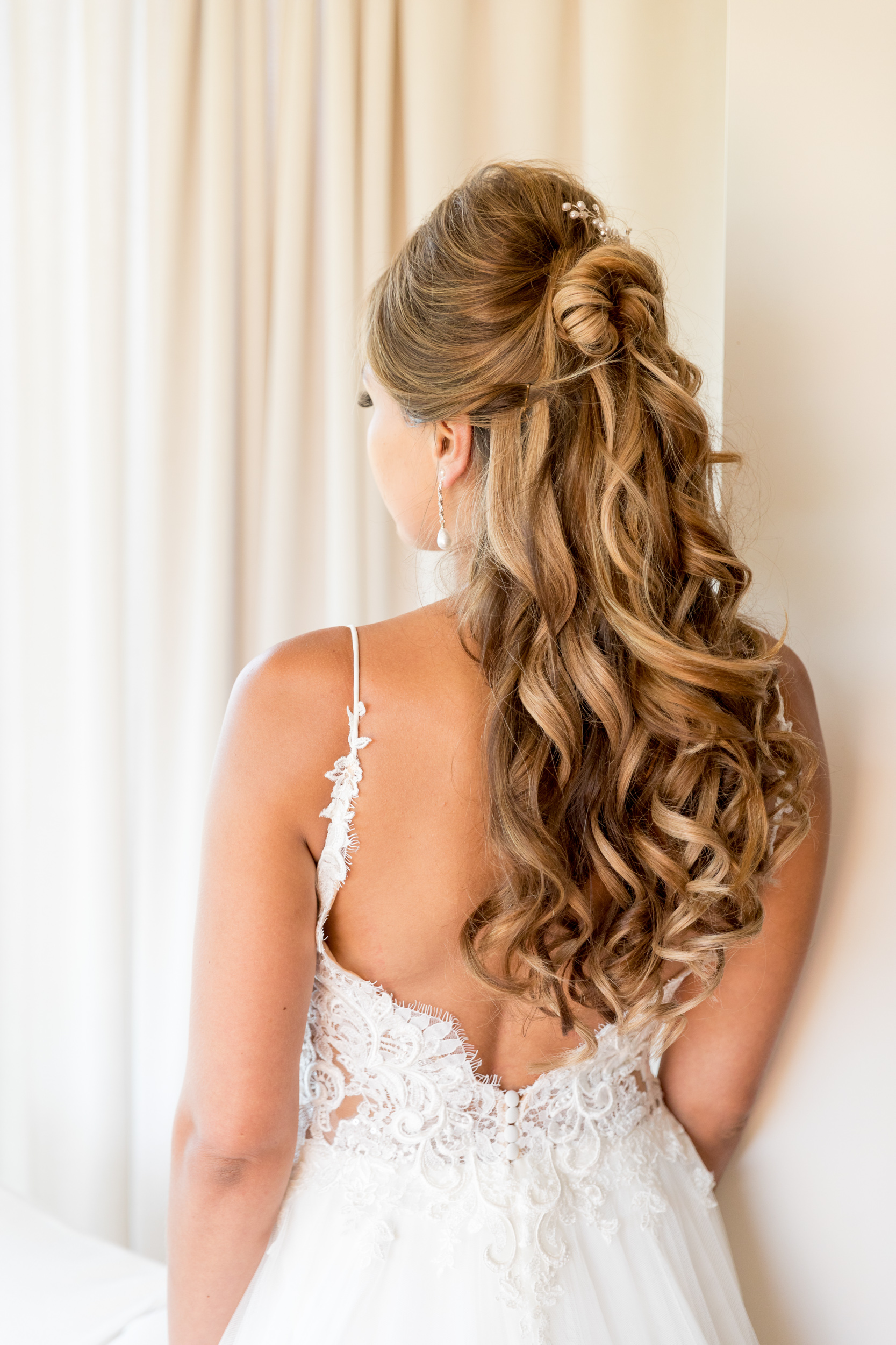 volume-hair-stef-hawkes-bay-weddings