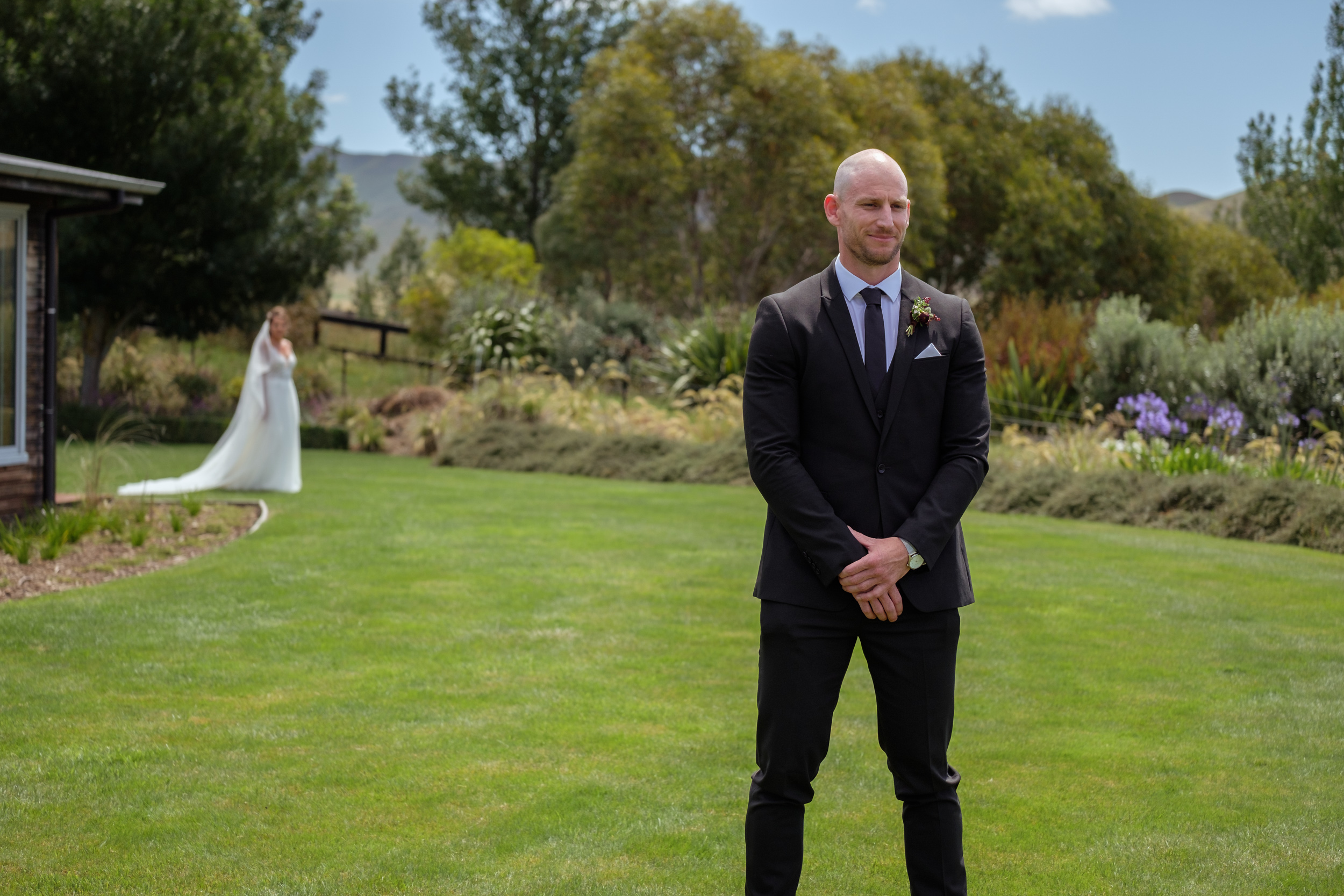 first-look-at-hawkes-bay-weddings
