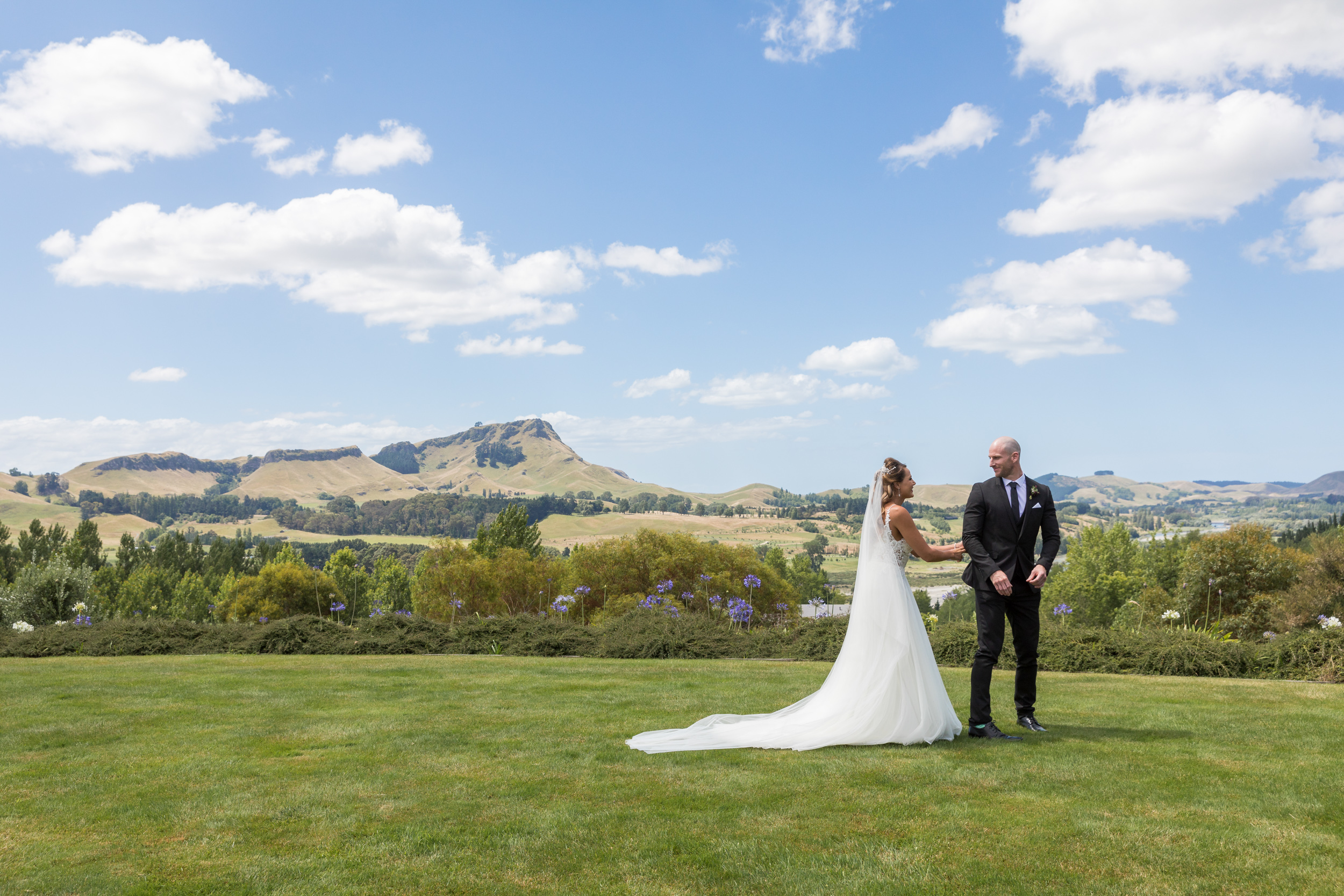 first-look-hawkes-bay-wedding-venues
