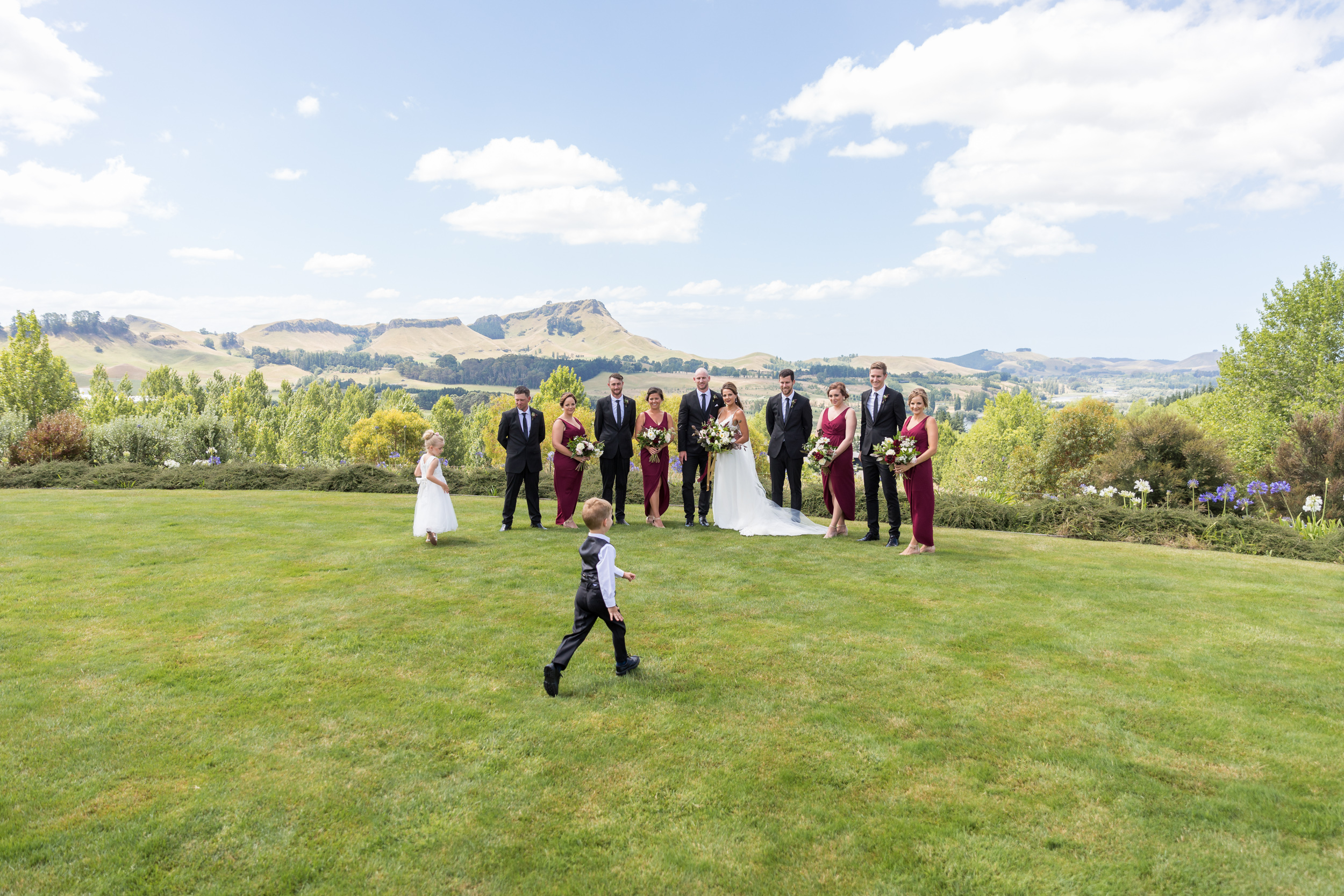 hawke's-bay-wedding-photographers-2