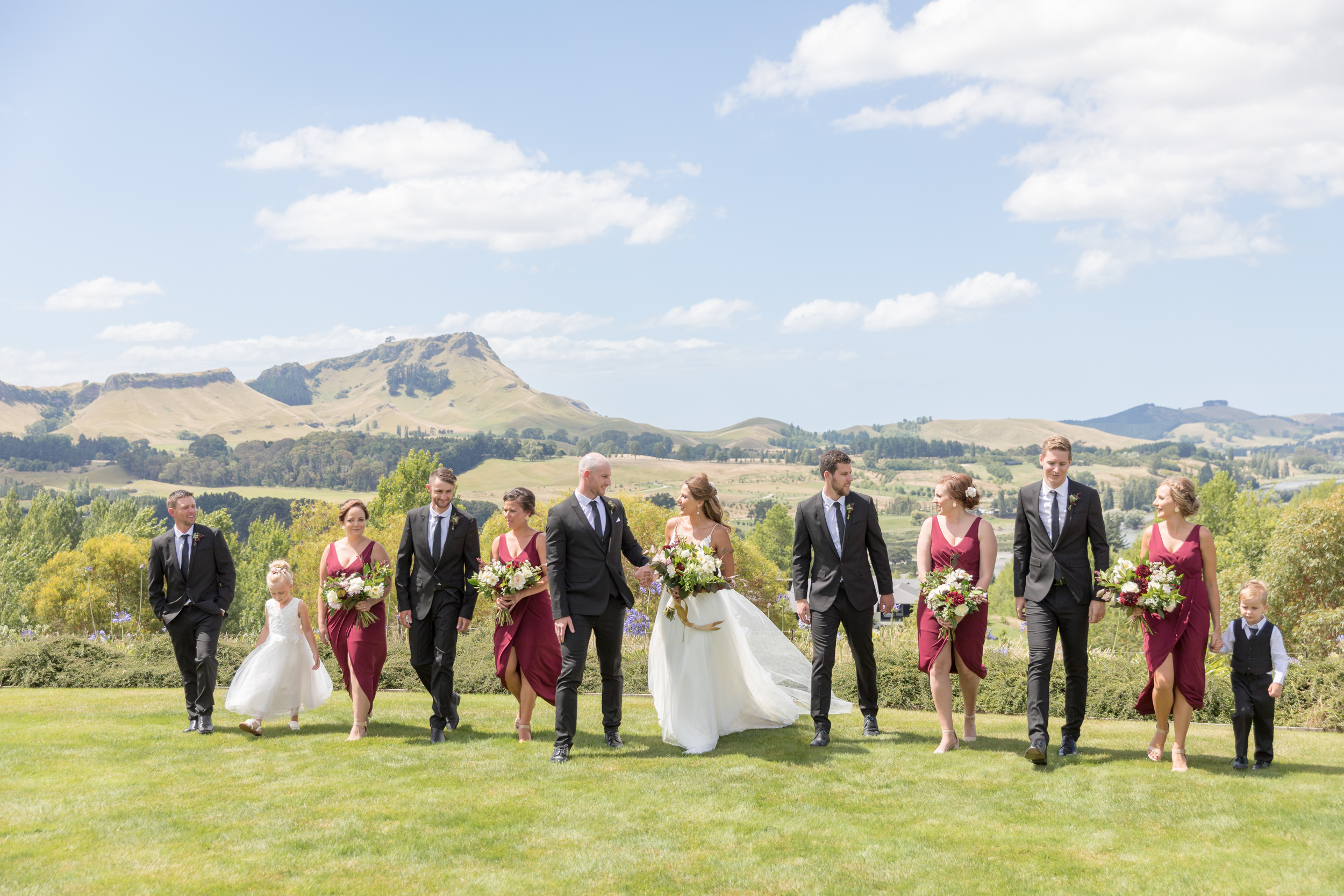 new-zealand-wedding-photographers-1