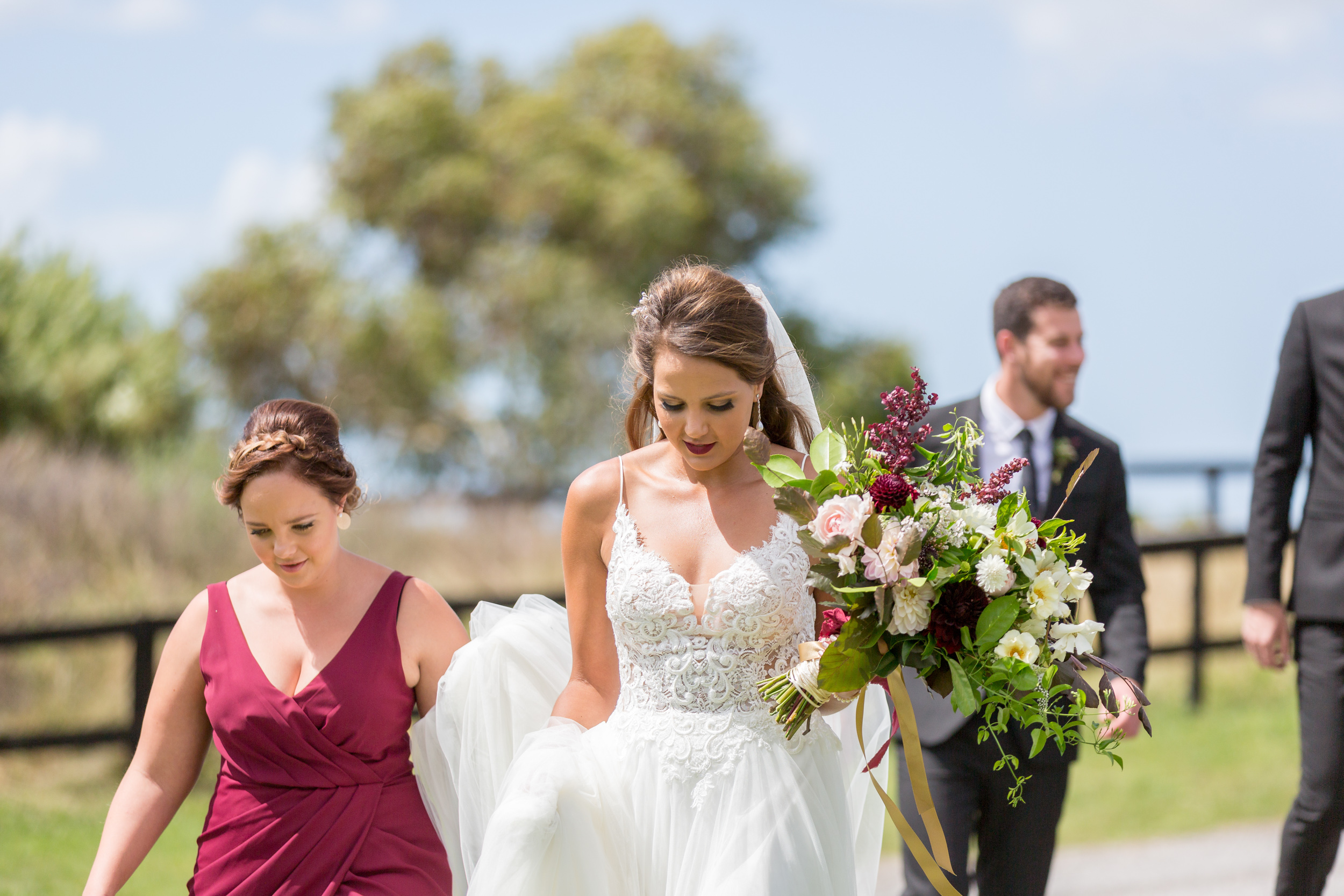 nz-wedding-photographers