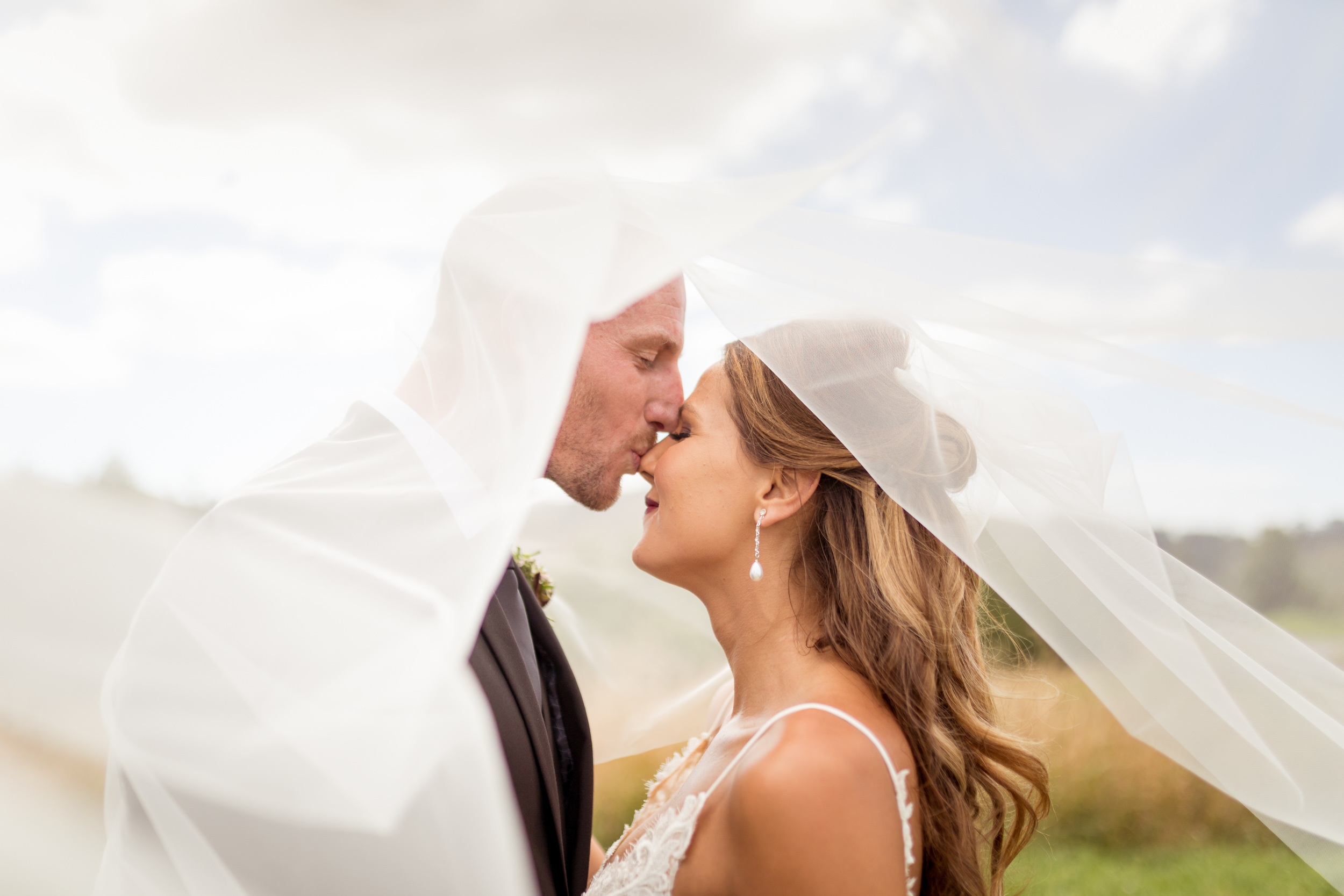 best-nz-wedding-photographers-eva-bradley